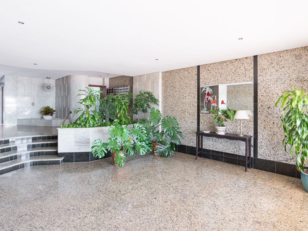 Apartment MalagaSuite Palm Beach Fuengirola photo 18365745