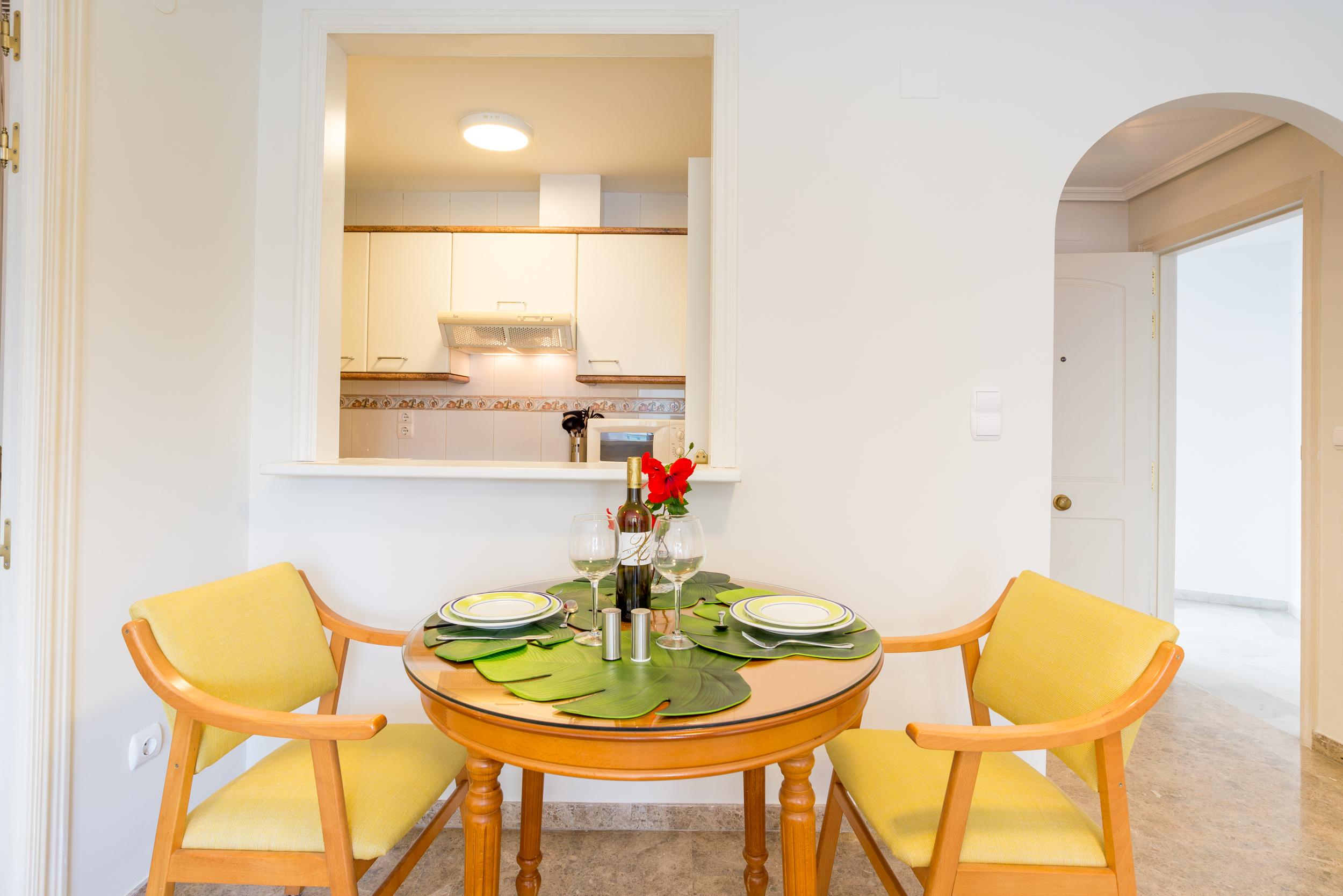 Apartment MalagaSuite Lux Beach   Pool photo 20403122