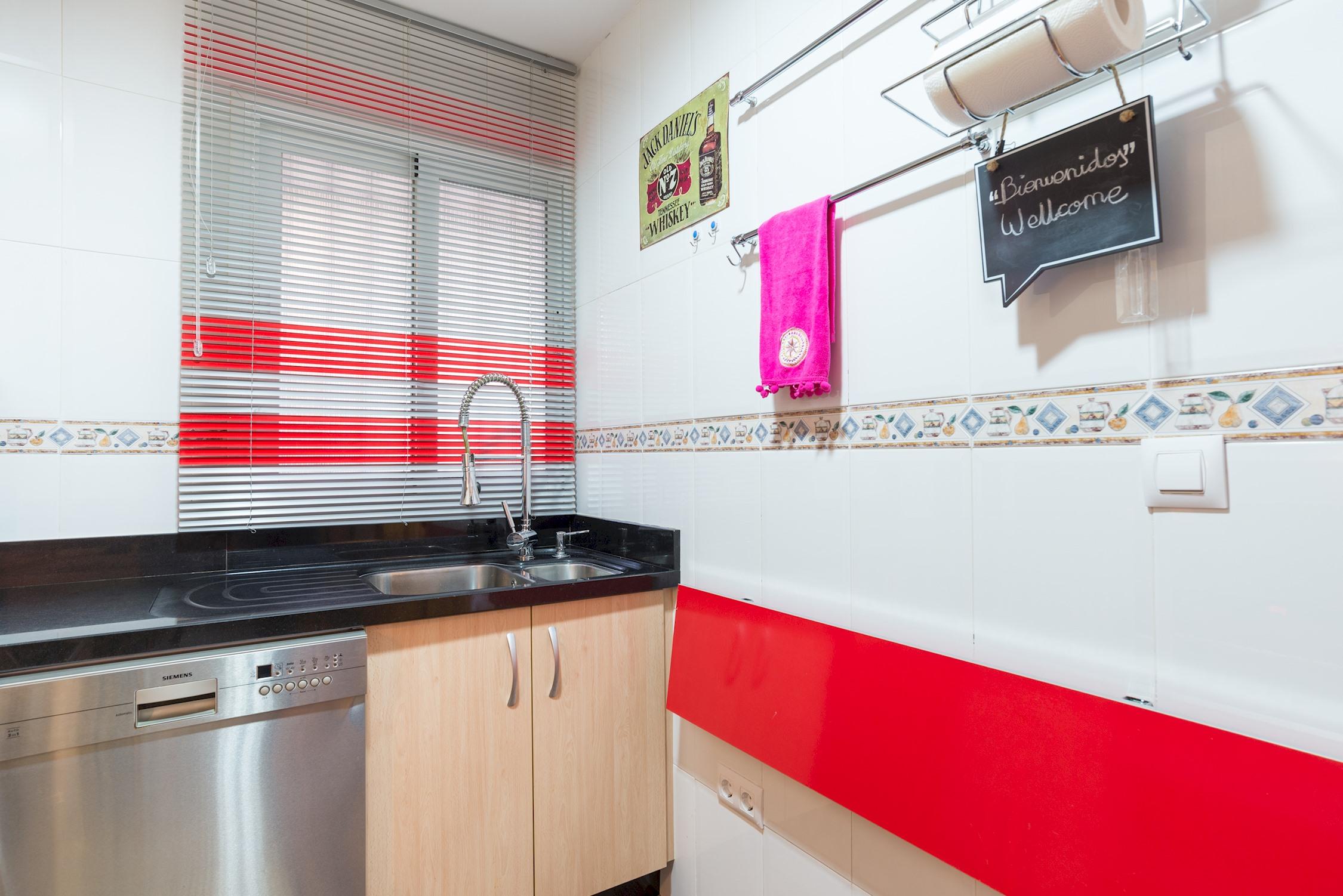 Apartment MalagaSuite Seaview Beach   Pool photo 19416051