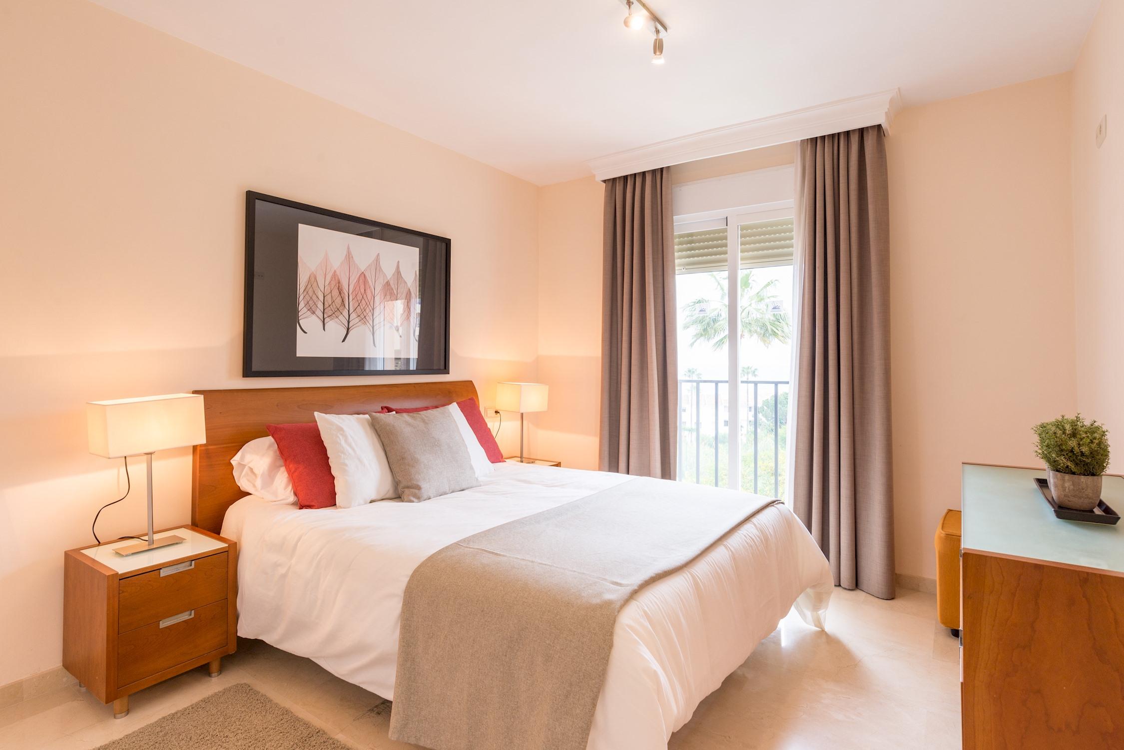 Apartment MalagaSuite Luxury   Relax photo 20518581