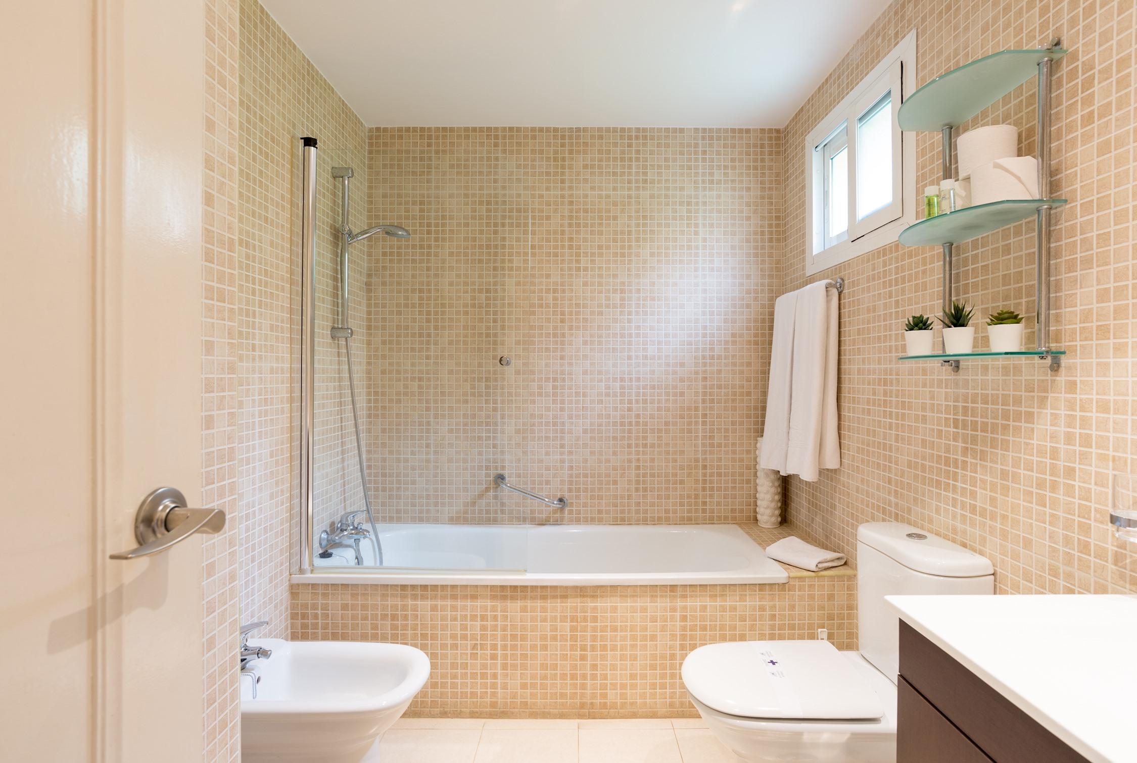 Apartment MalagaSuite Luxury   Relax photo 20237540
