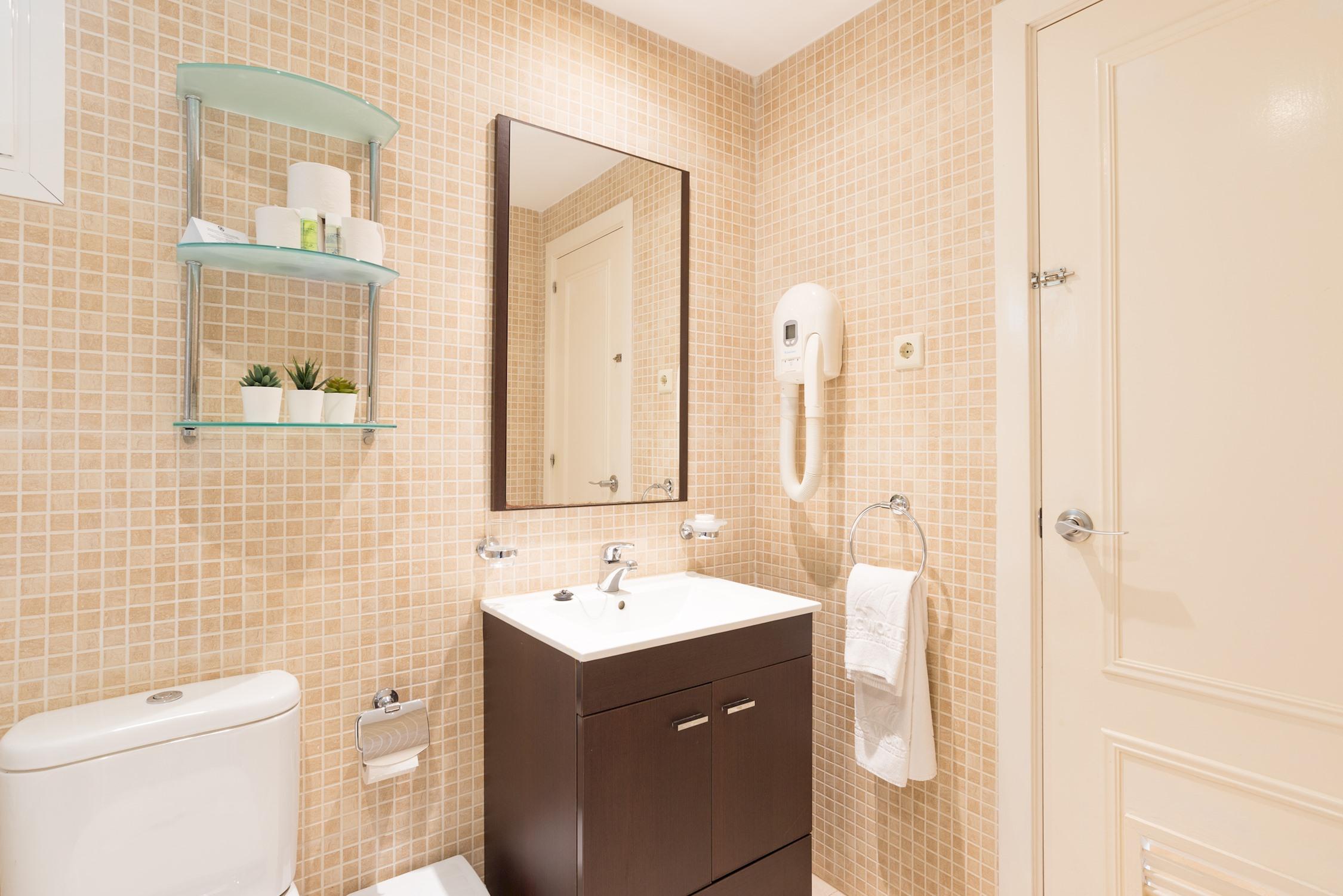 Apartment MalagaSuite Luxury   Relax photo 16725958