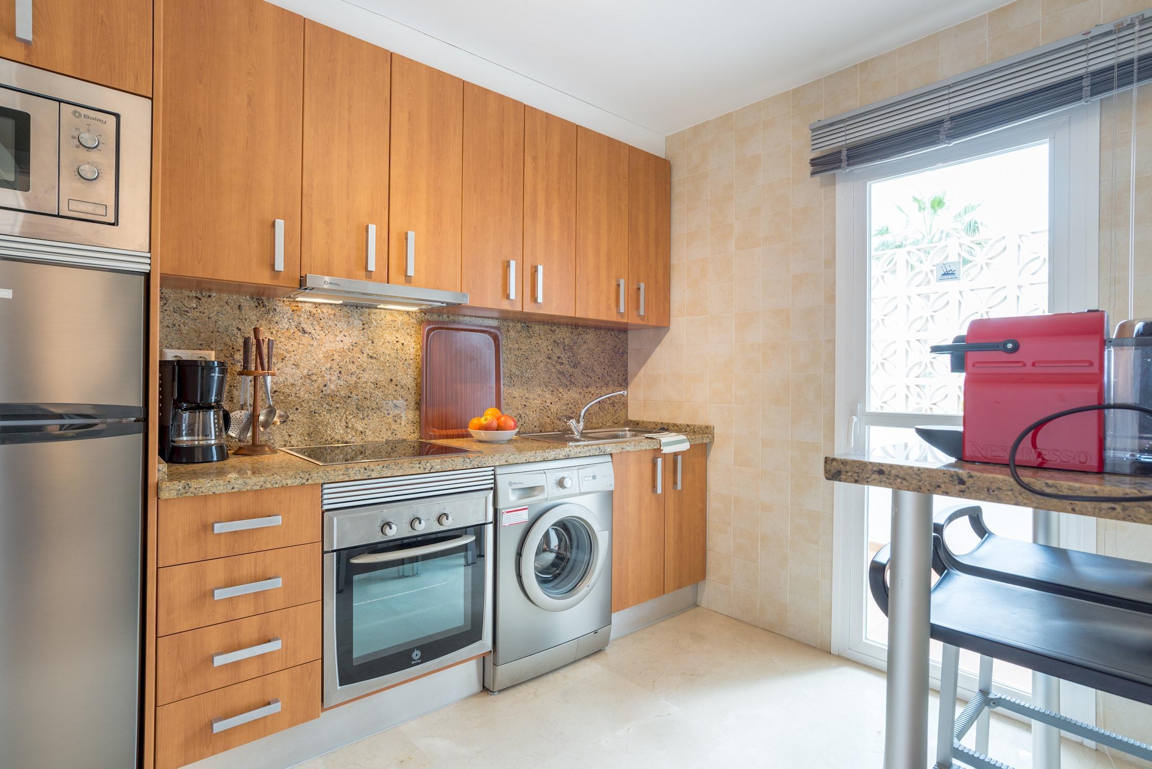 Apartment MalagaSuite Luxury   Relax photo 20518597