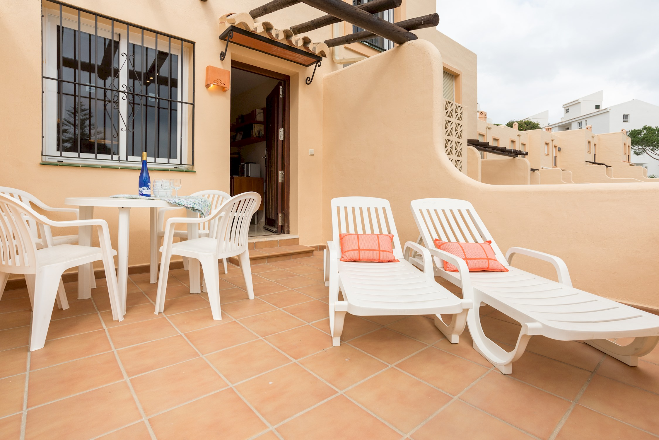 Apartment MalagaSuite Luxury   Relax photo 20237560