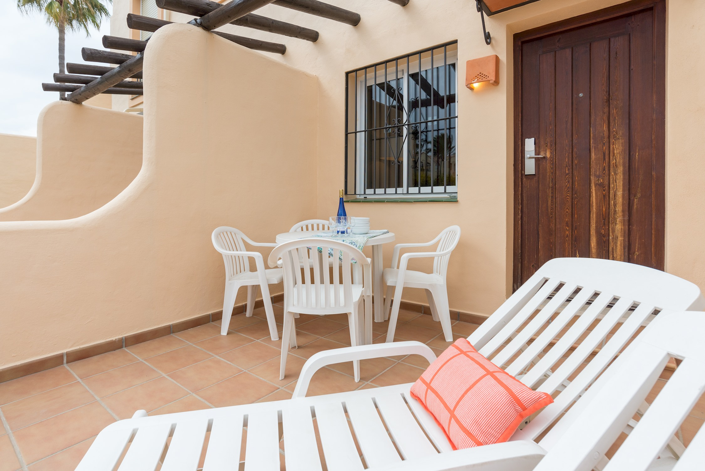 Apartment MalagaSuite Luxury   Relax photo 20518609