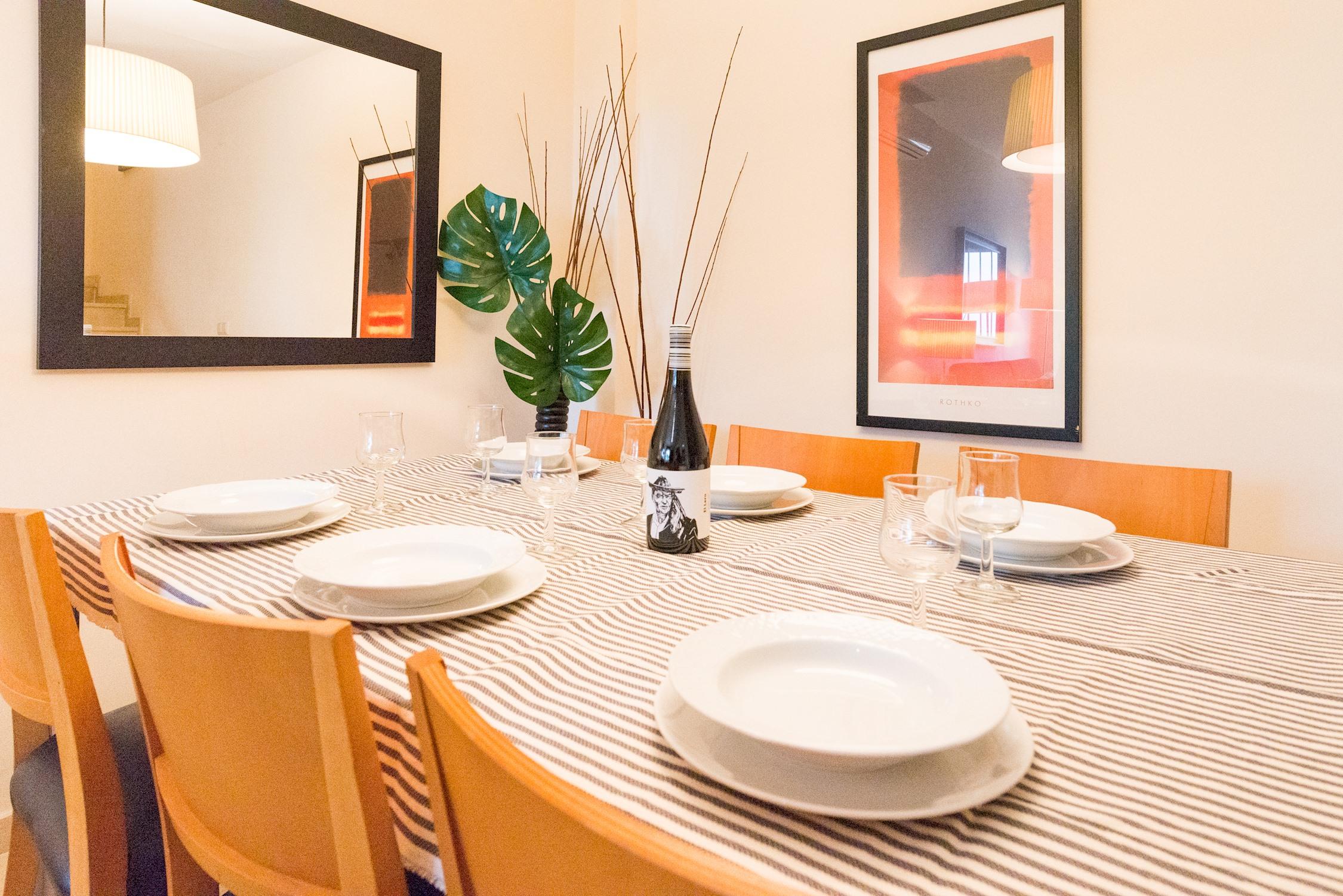 Apartment MalagaSuite Luxury   Relax photo 20518689