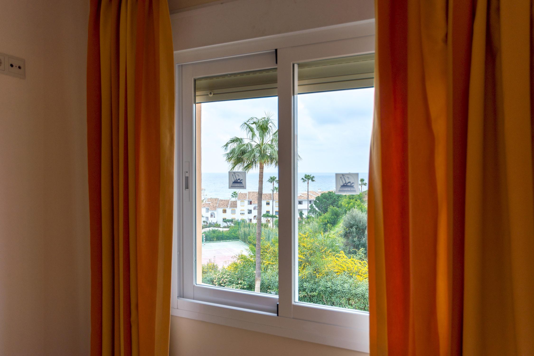 Apartment MalagaSuite Luxury   Relax photo 16676201