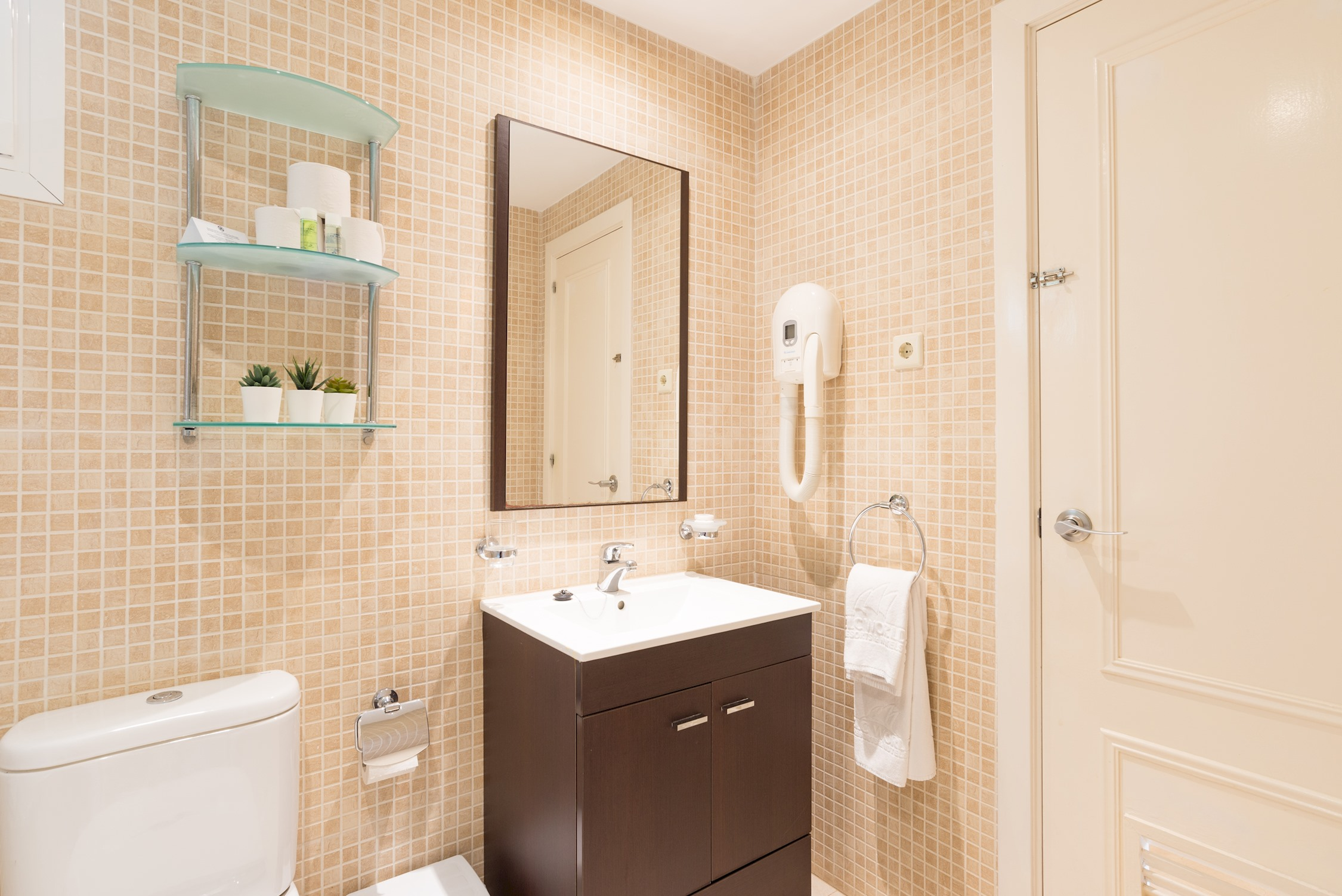 Apartment MalagaSuite Luxury   Relax photo 16768035