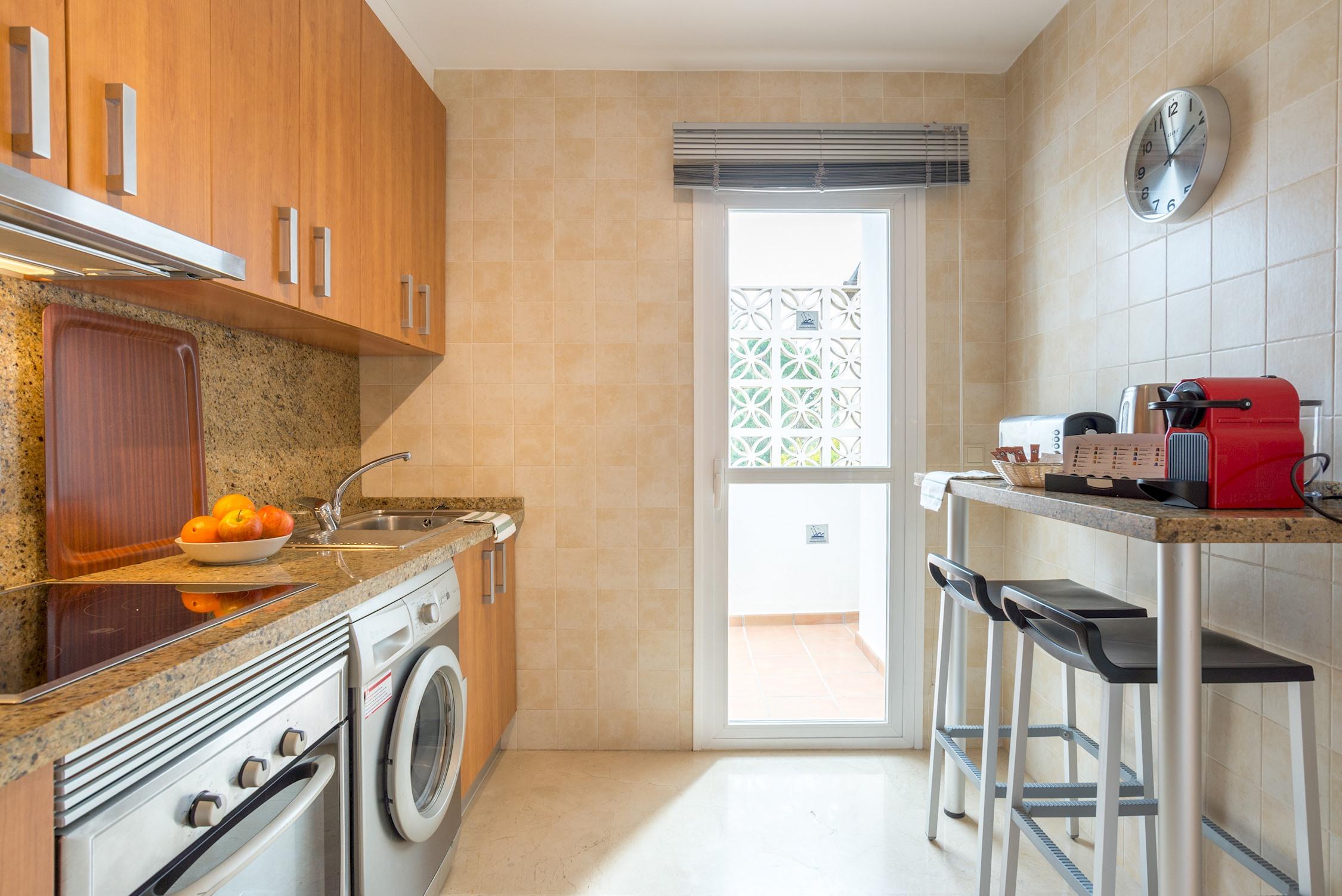 Apartment MalagaSuite Luxury   Relax photo 16768037