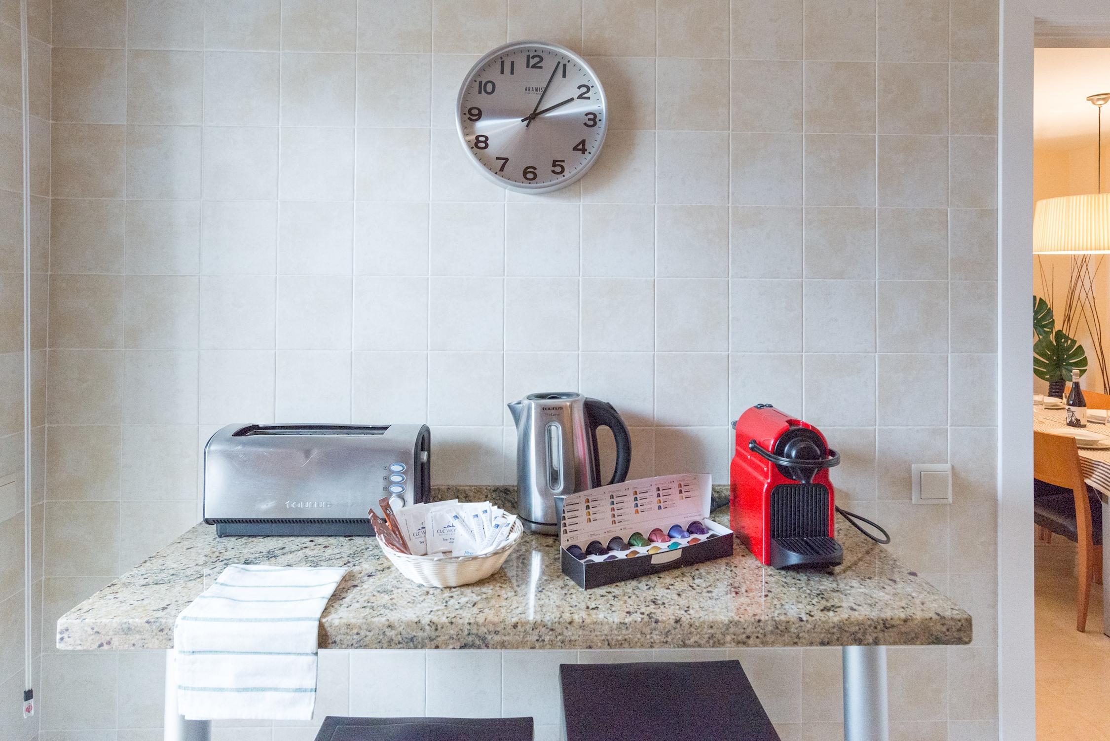 Apartment MalagaSuite Luxury   Relax photo 16768063