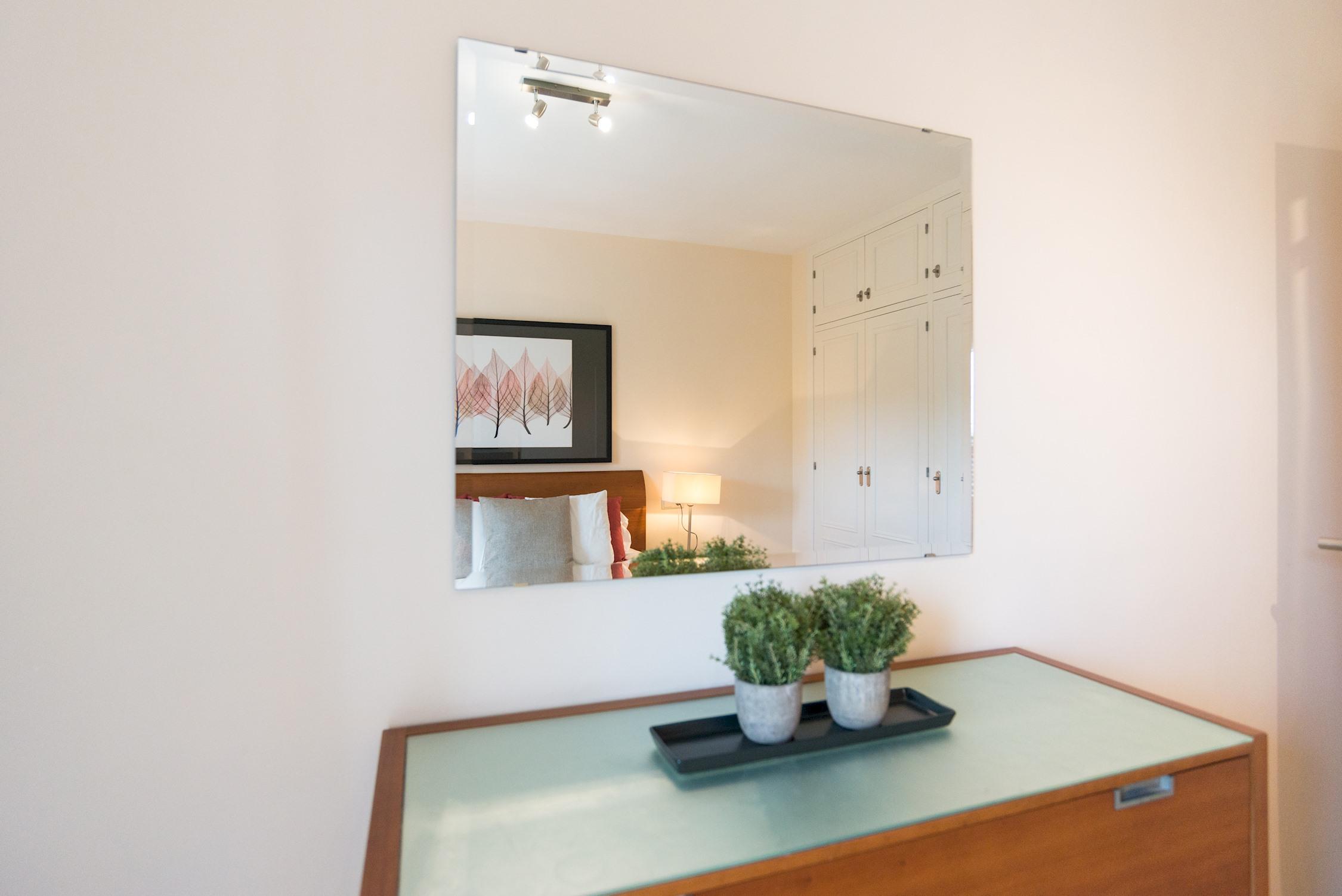 Apartment MalagaSuite Luxury   Relax photo 16676305