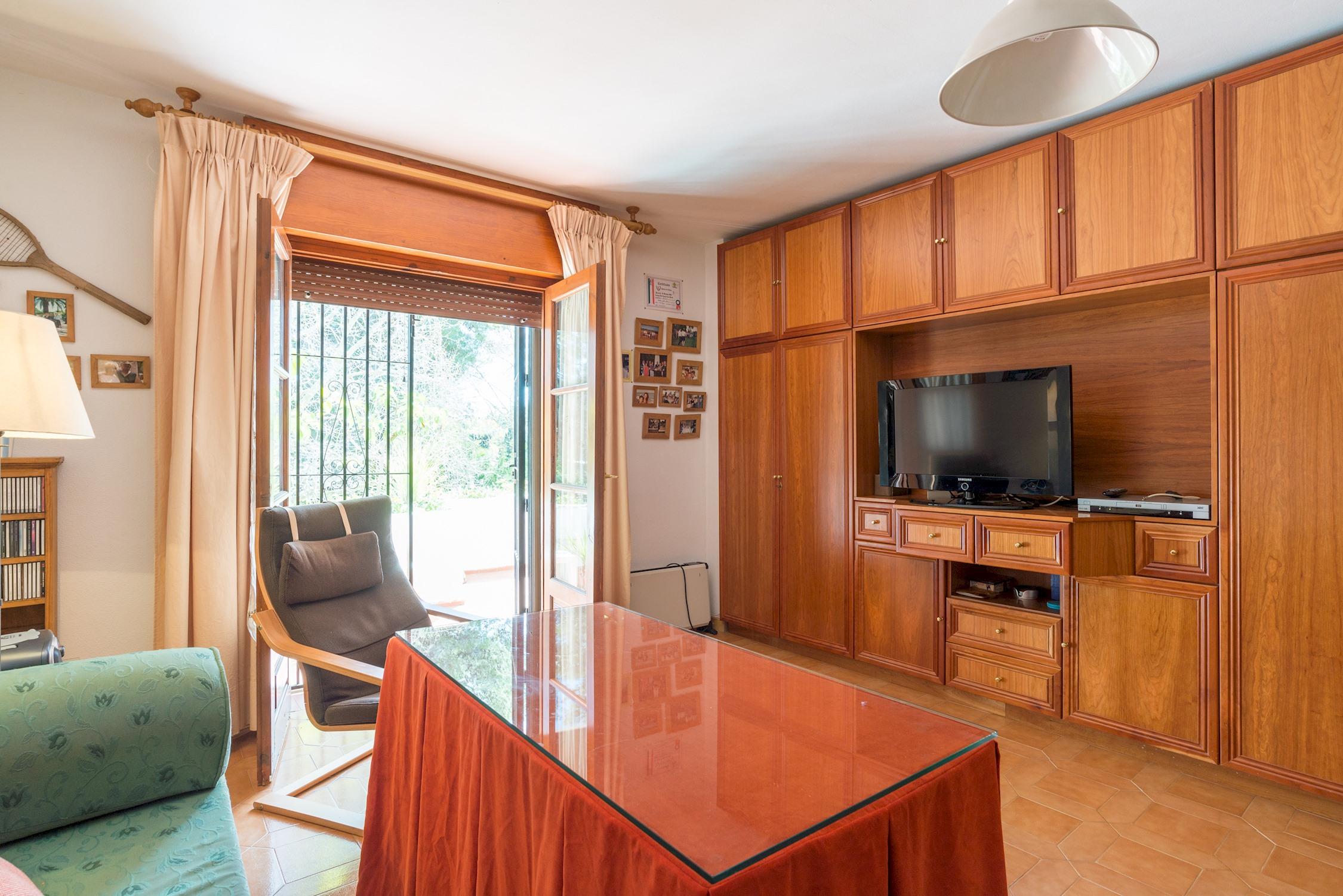 Apartment MalagaSuite Pool Tennis Mijas photo 20519210