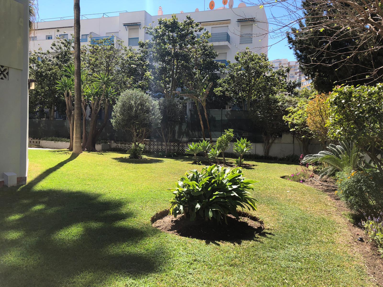 Apartment MalagaSuite Torremolinos Paradise photo 21704464
