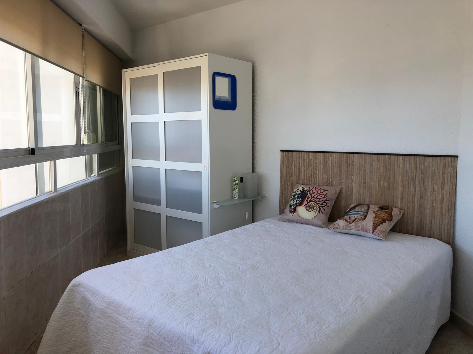 Apartment MalagaSuite Torremolinos Paradise photo 21704470