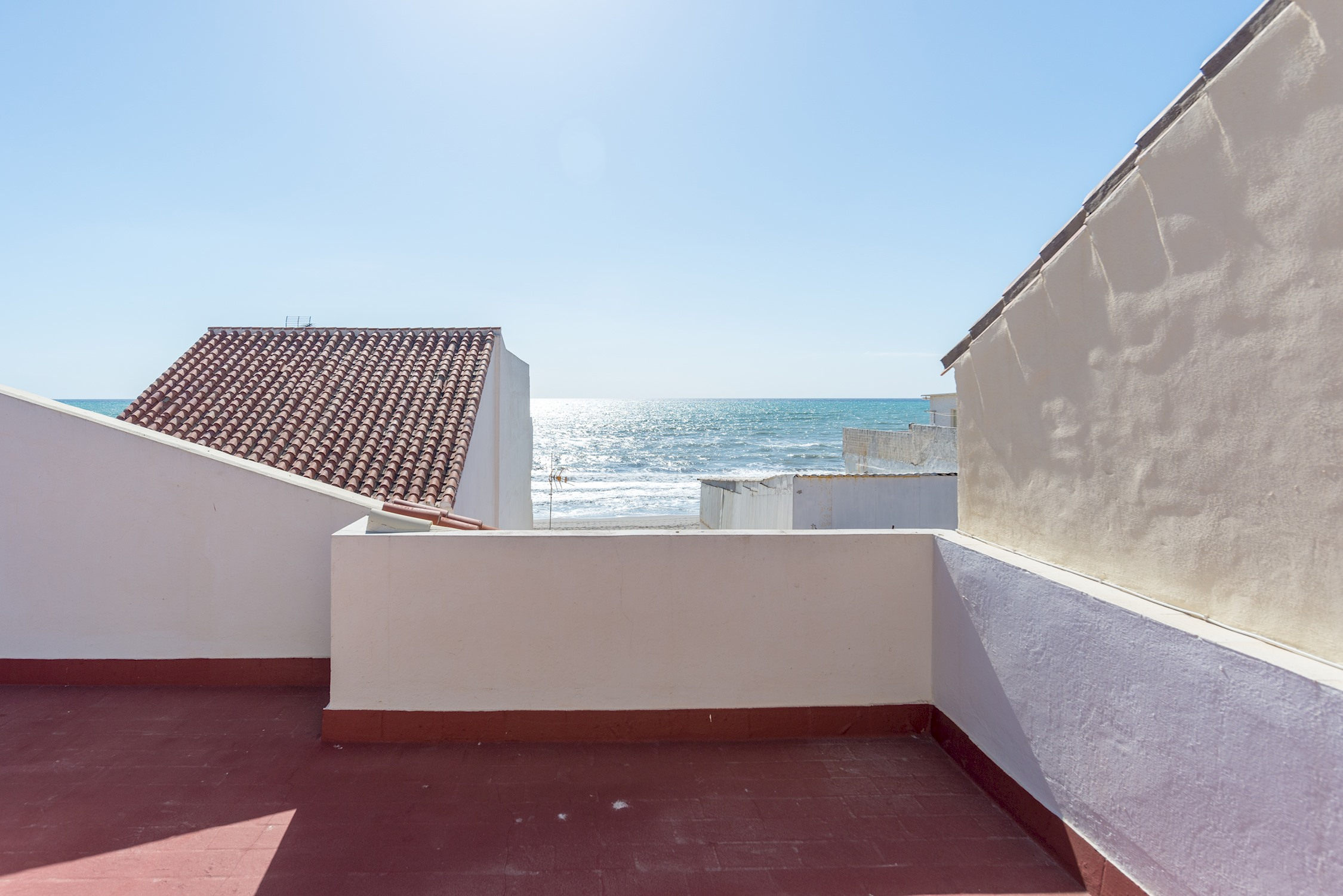 MalagaSuite Carihuela Sunset Beach photo 20505303