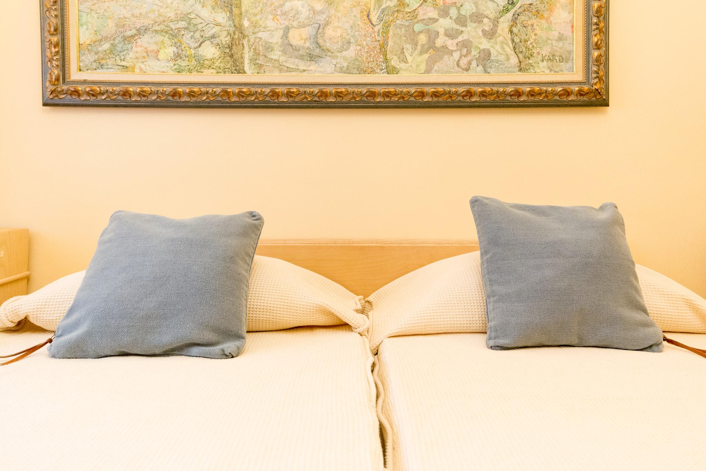Apartment MalagaSuite Fancy House photo 20506988