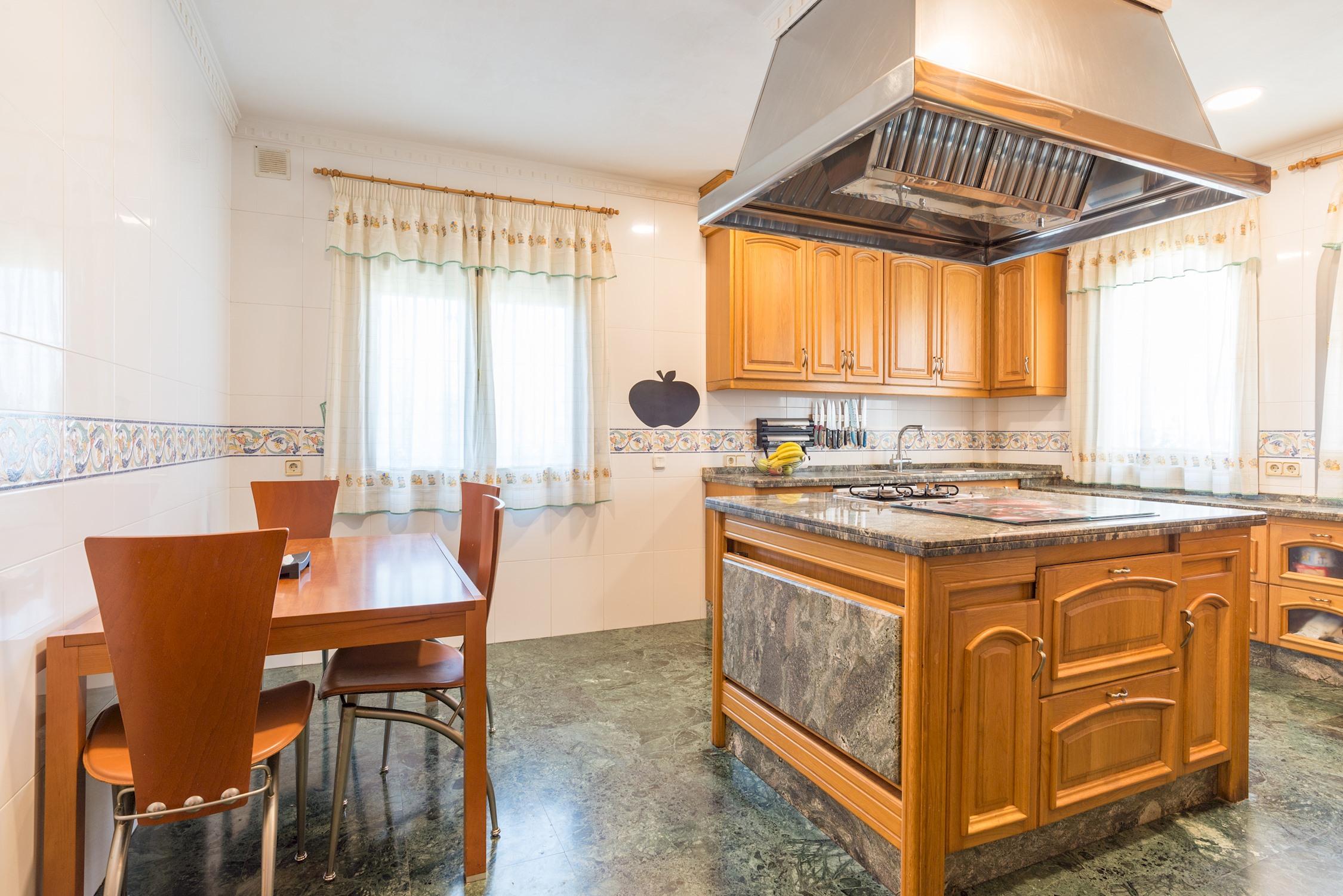 Apartment MalagaSuite Fancy House photo 20507010