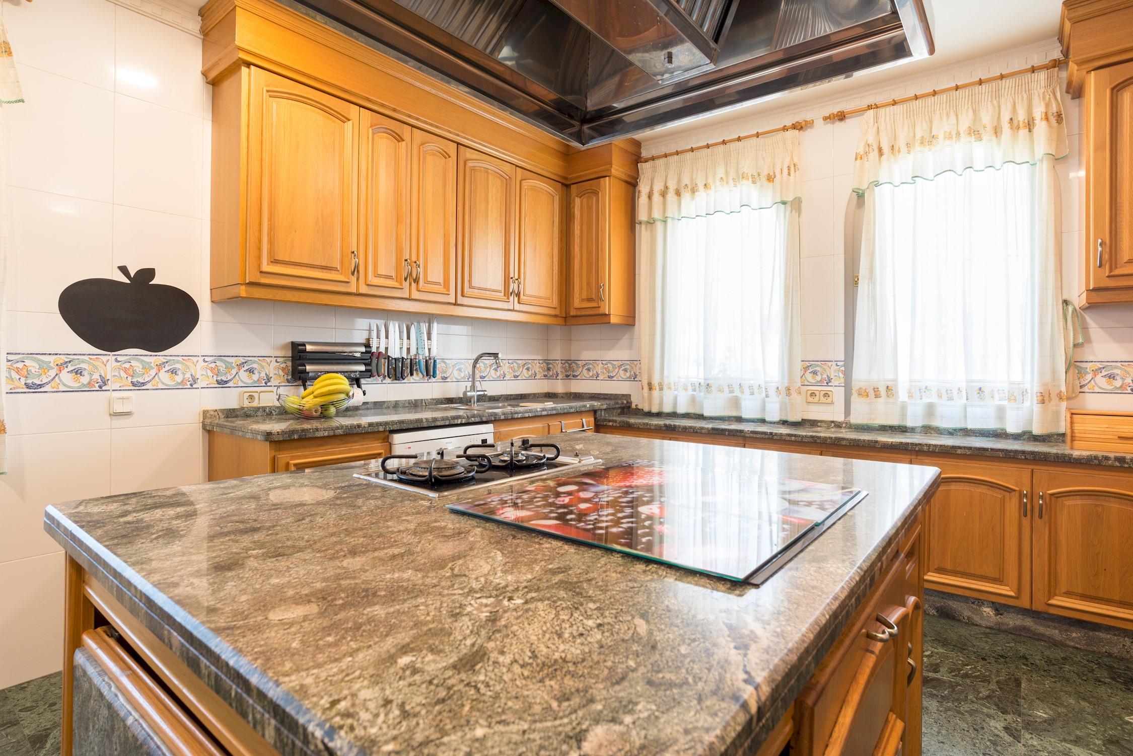 Apartment MalagaSuite Fancy House photo 20507012