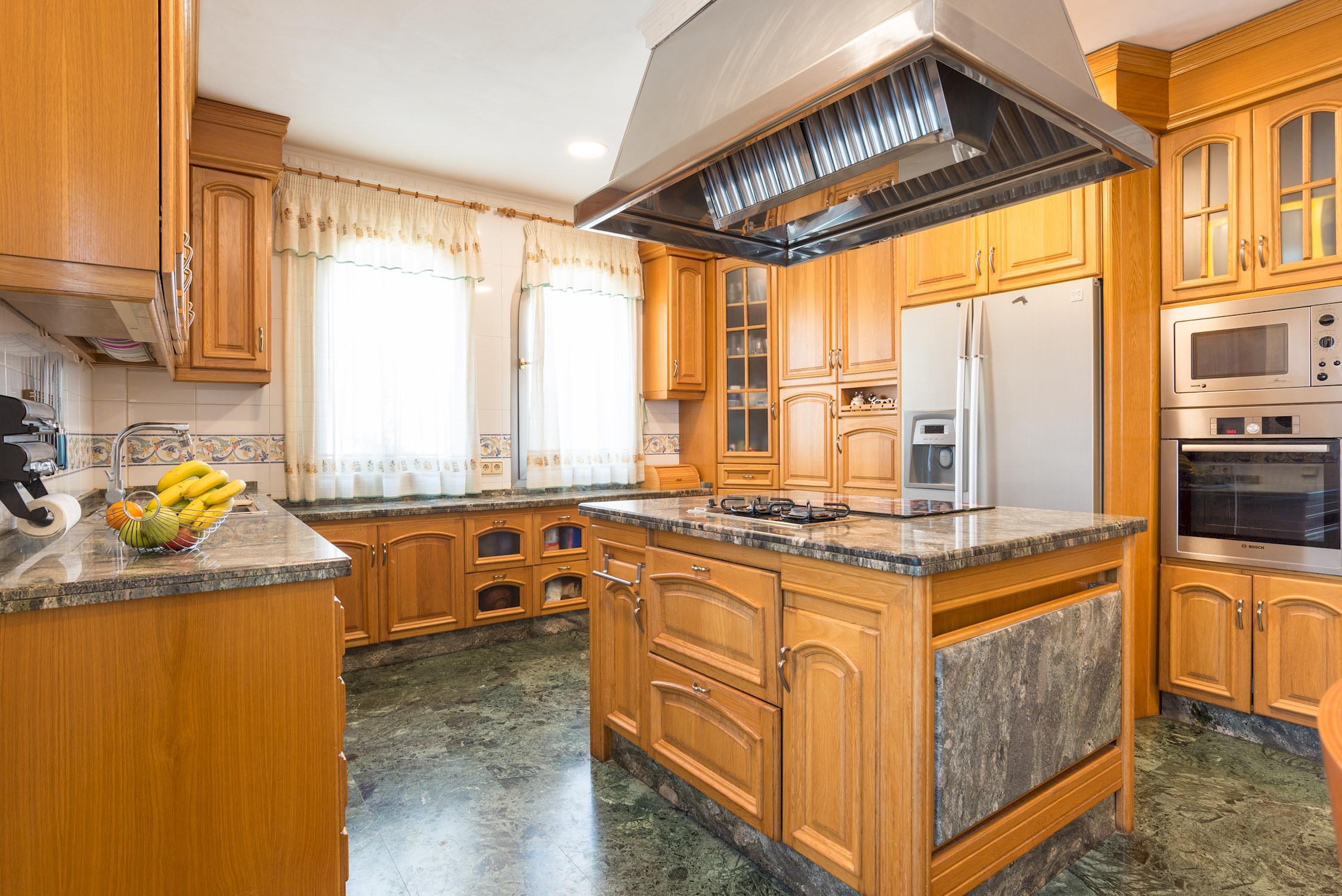 Apartment MalagaSuite Fancy House photo 20507014
