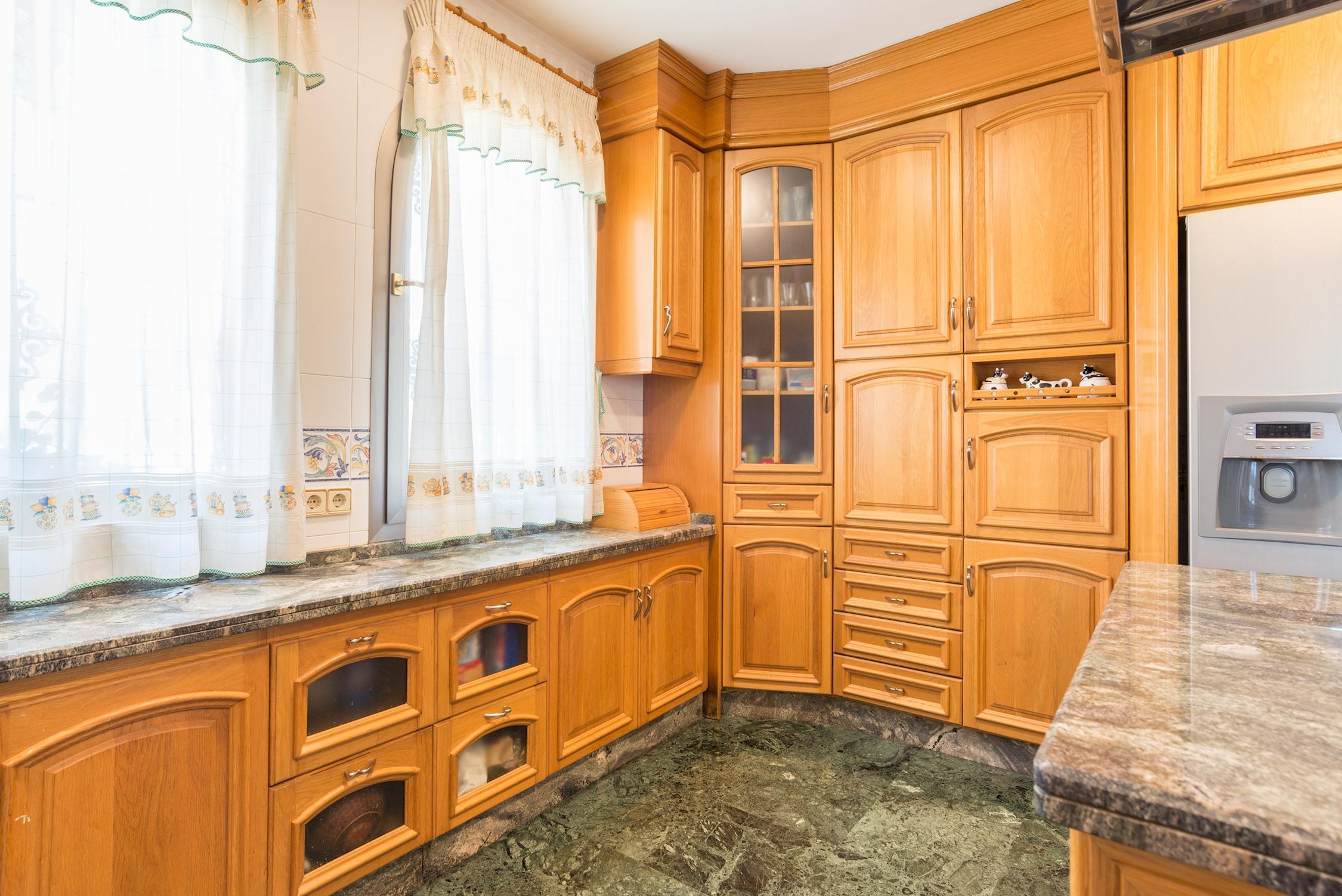 Apartment MalagaSuite Fancy House photo 20507016