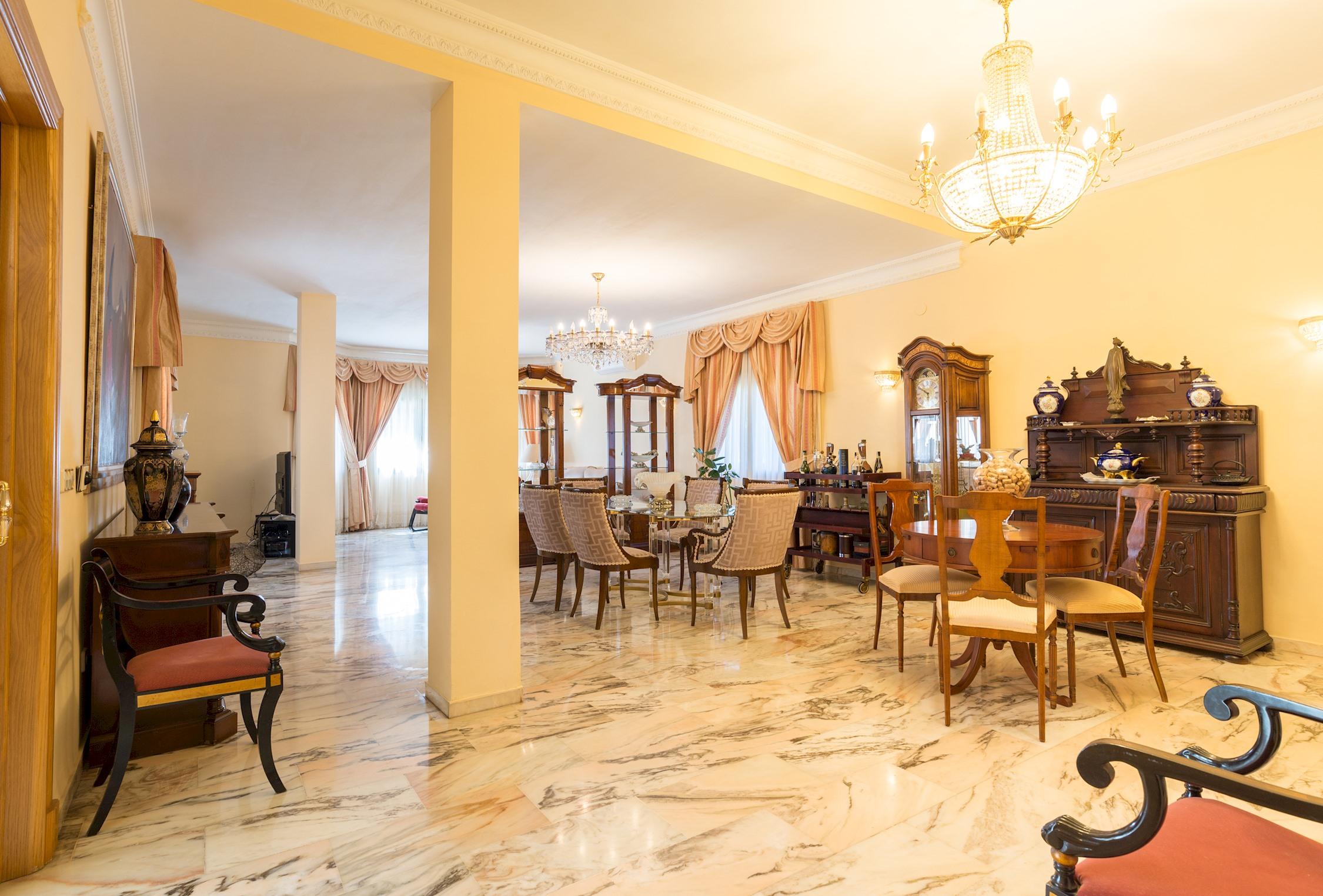 Apartment MalagaSuite Fancy House photo 20506934
