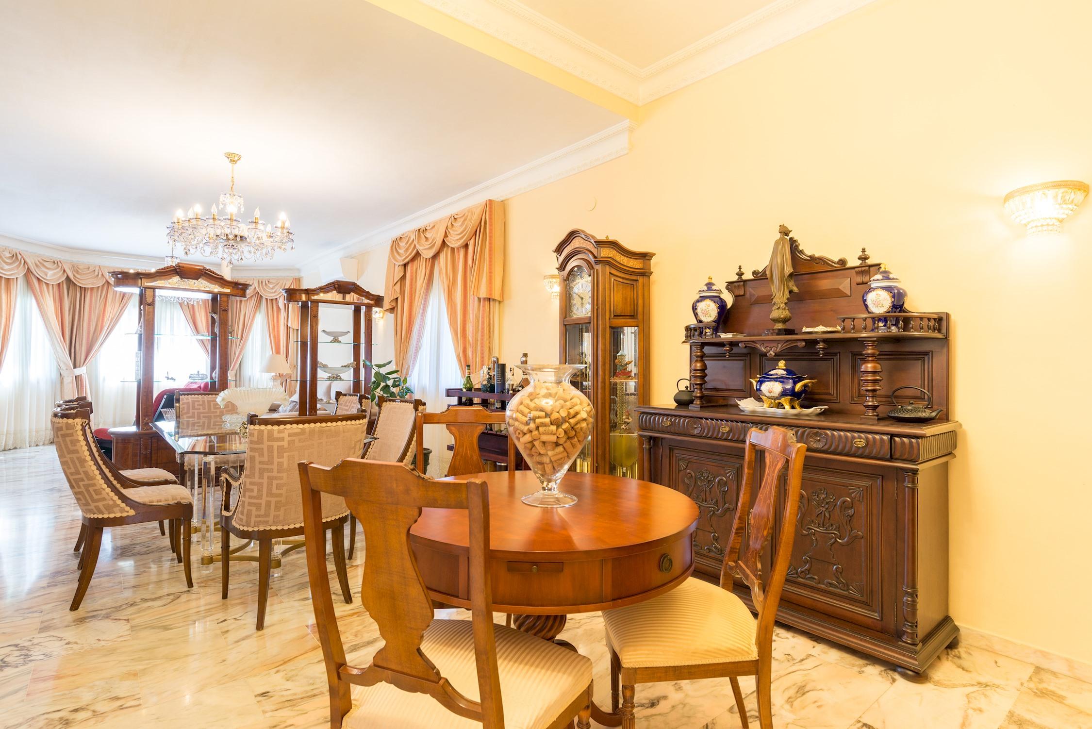 Apartment MalagaSuite Fancy House photo 20506944