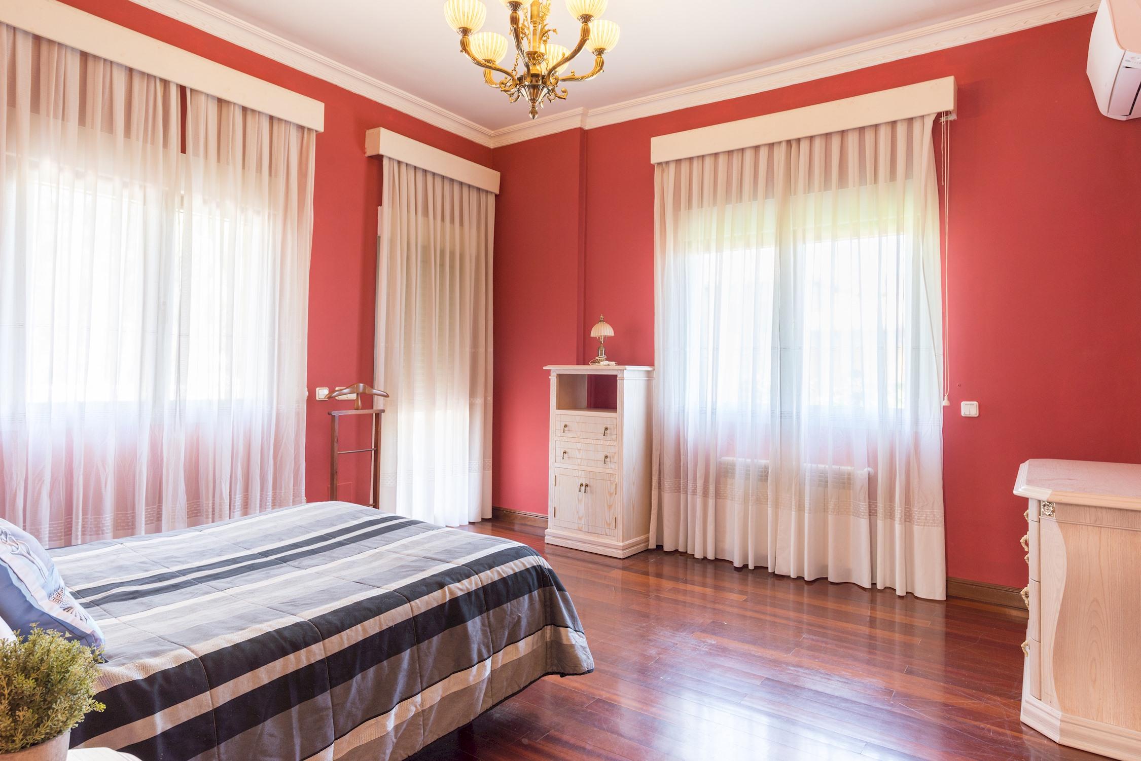 Apartment MalagaSuite Fancy House photo 20506964