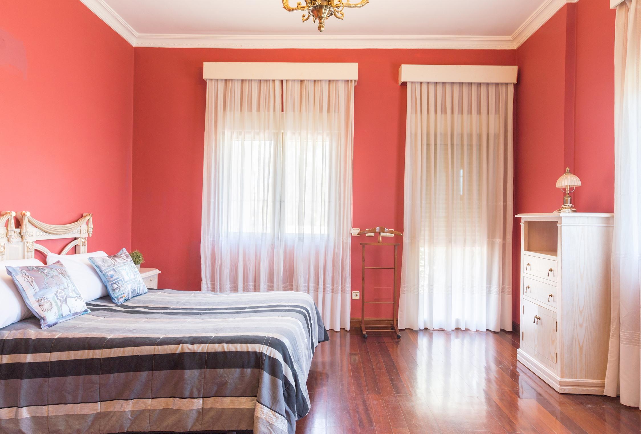 Apartment MalagaSuite Fancy House photo 20506966