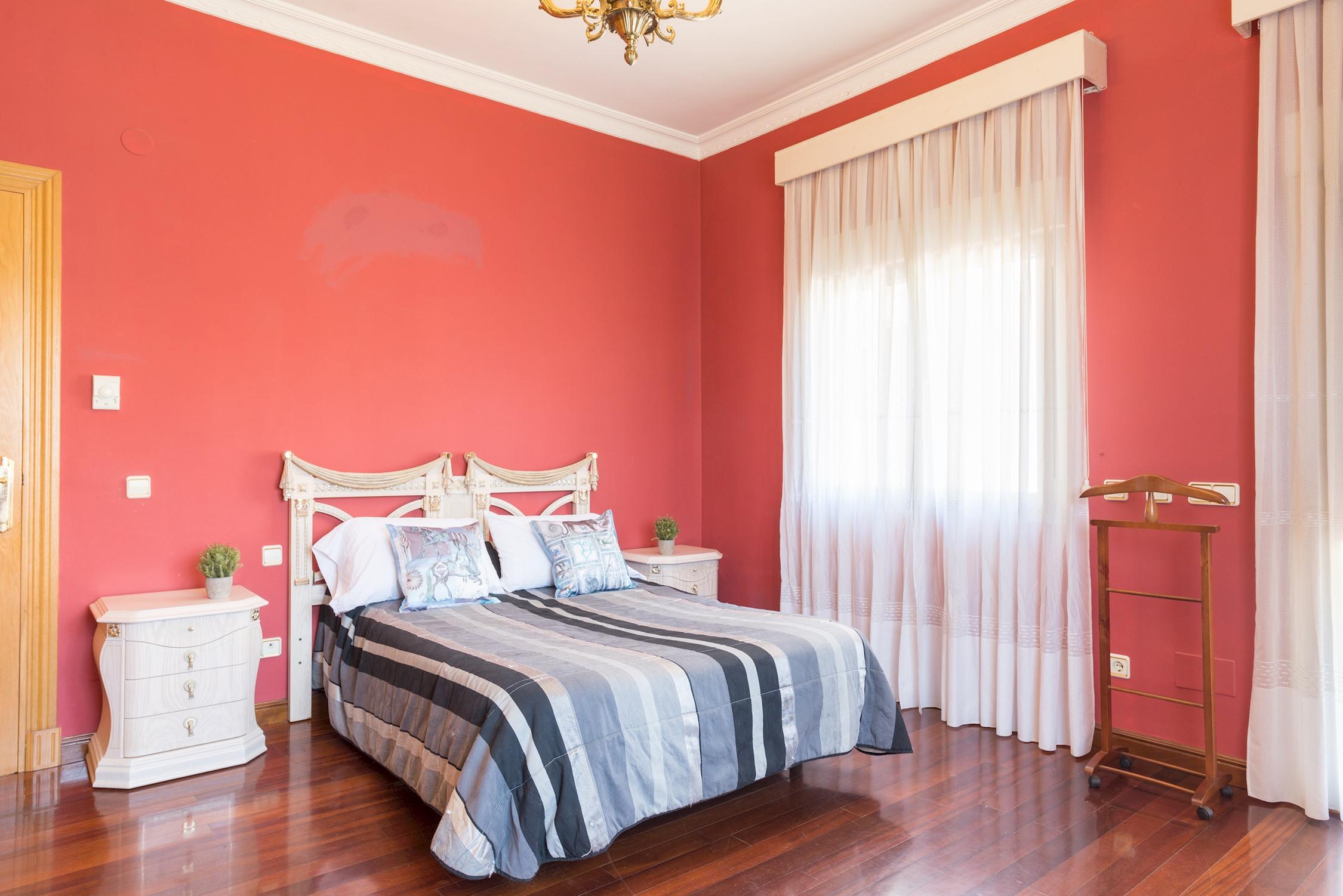 Apartment MalagaSuite Fancy House photo 20506968