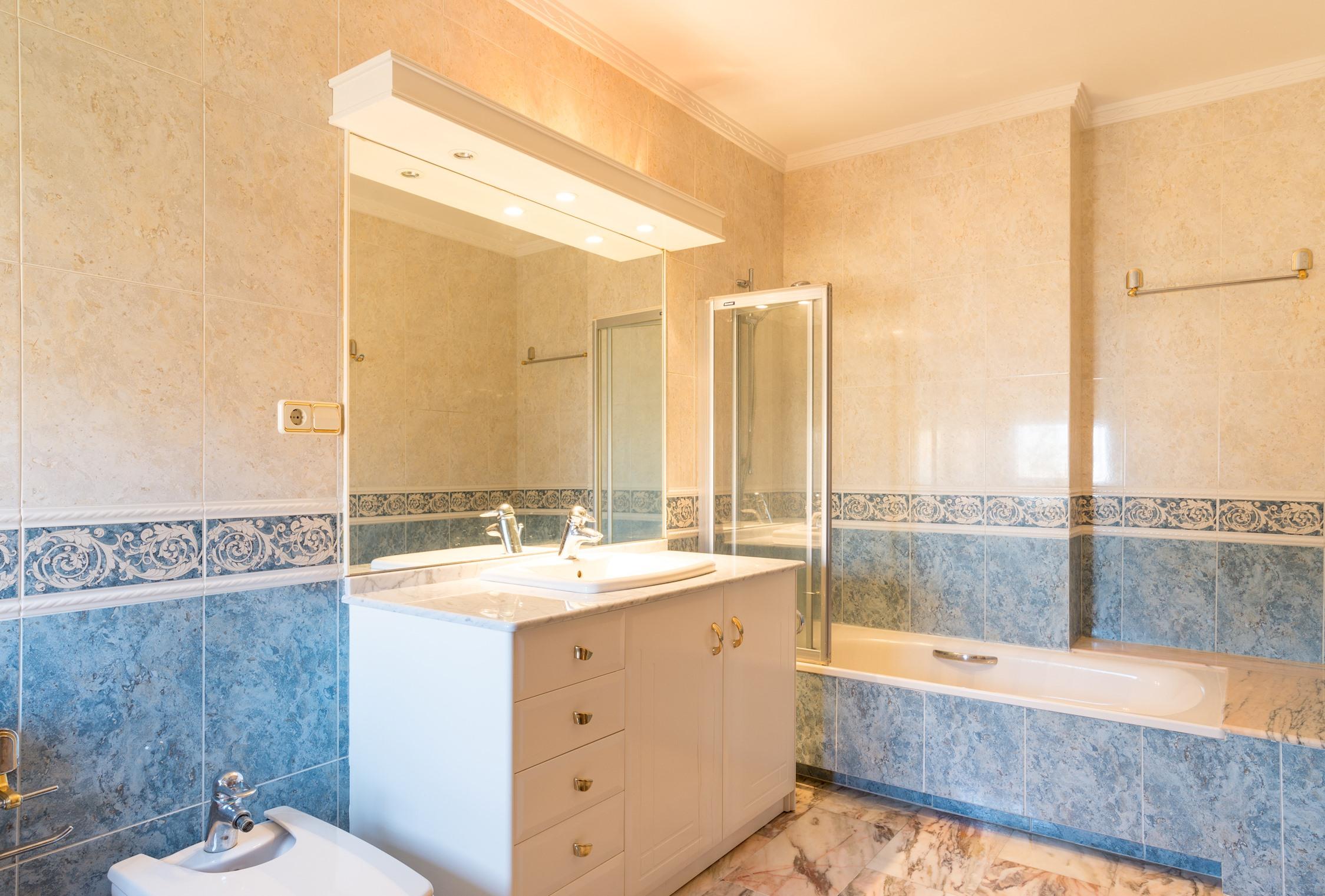 Apartment MalagaSuite Fancy House photo 20506972