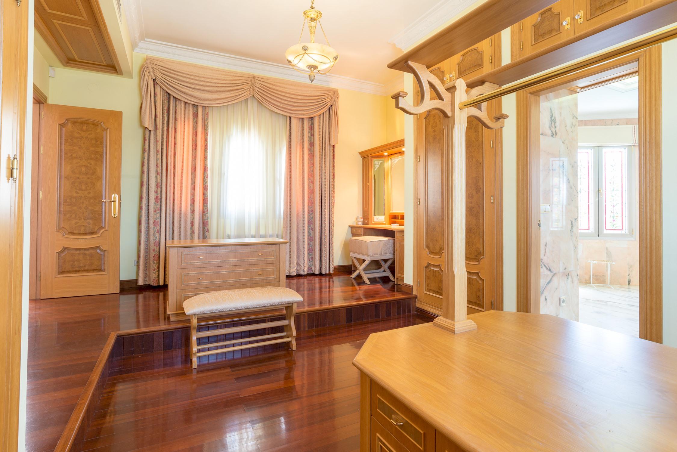 Apartment MalagaSuite Fancy House photo 20506914