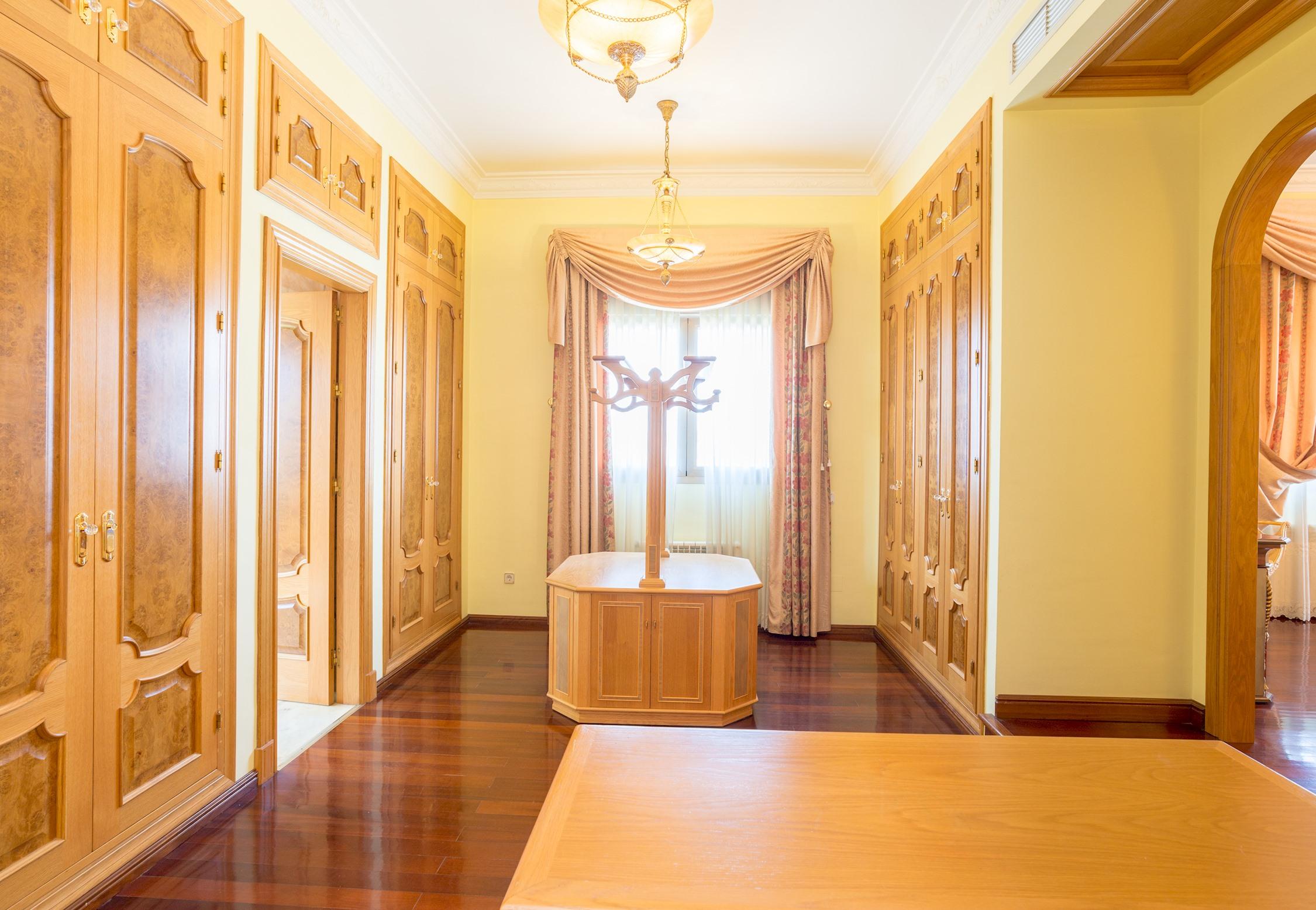 Apartment MalagaSuite Fancy House photo 20506916