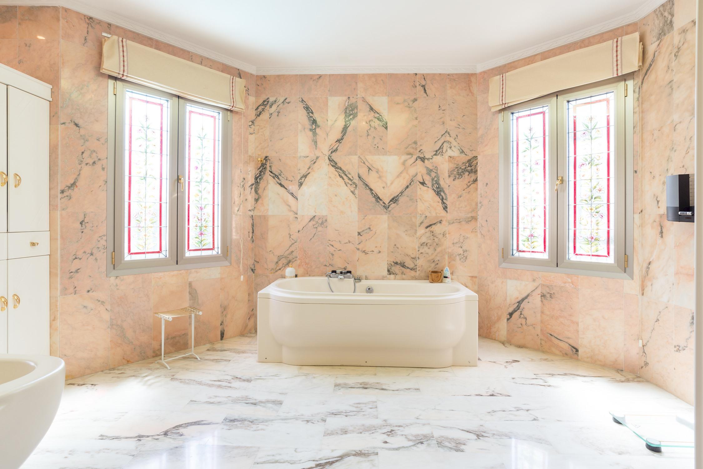 Apartment MalagaSuite Fancy House photo 20506918