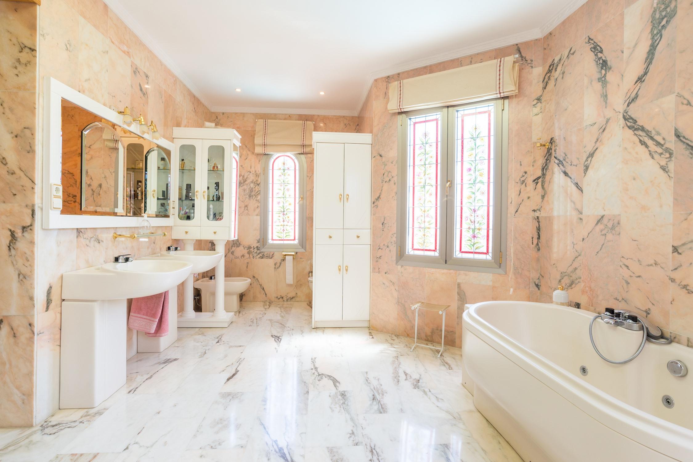 Apartment MalagaSuite Fancy House photo 20506920