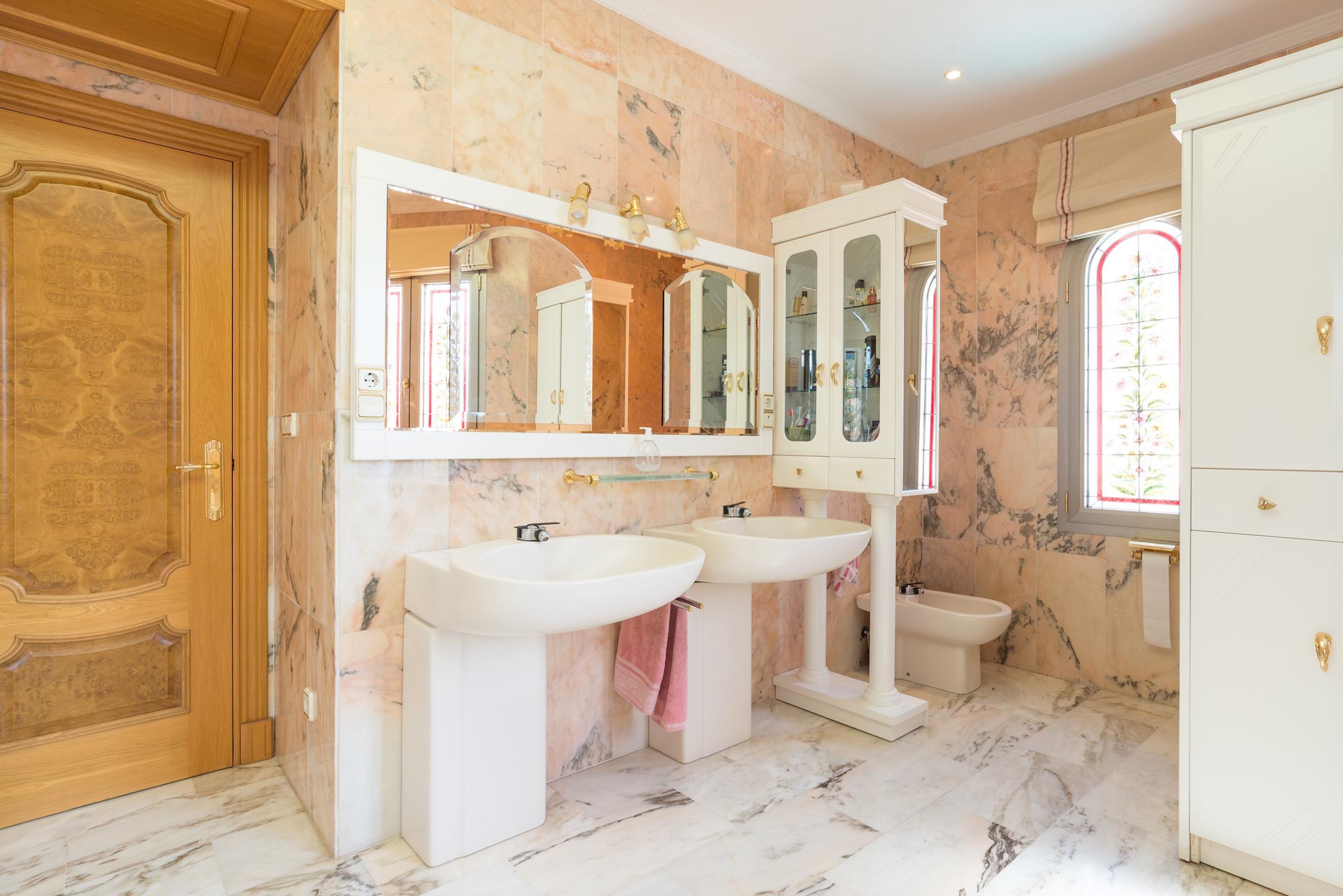 Apartment MalagaSuite Fancy House photo 20506922