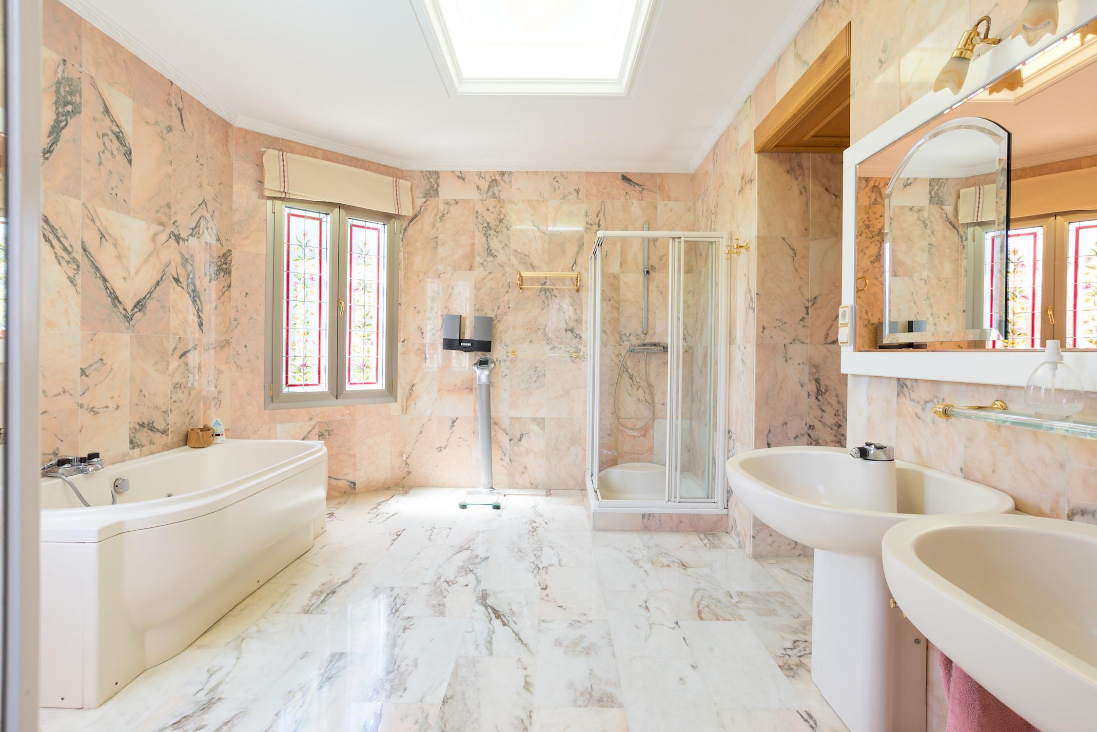 Apartment MalagaSuite Fancy House photo 20506924
