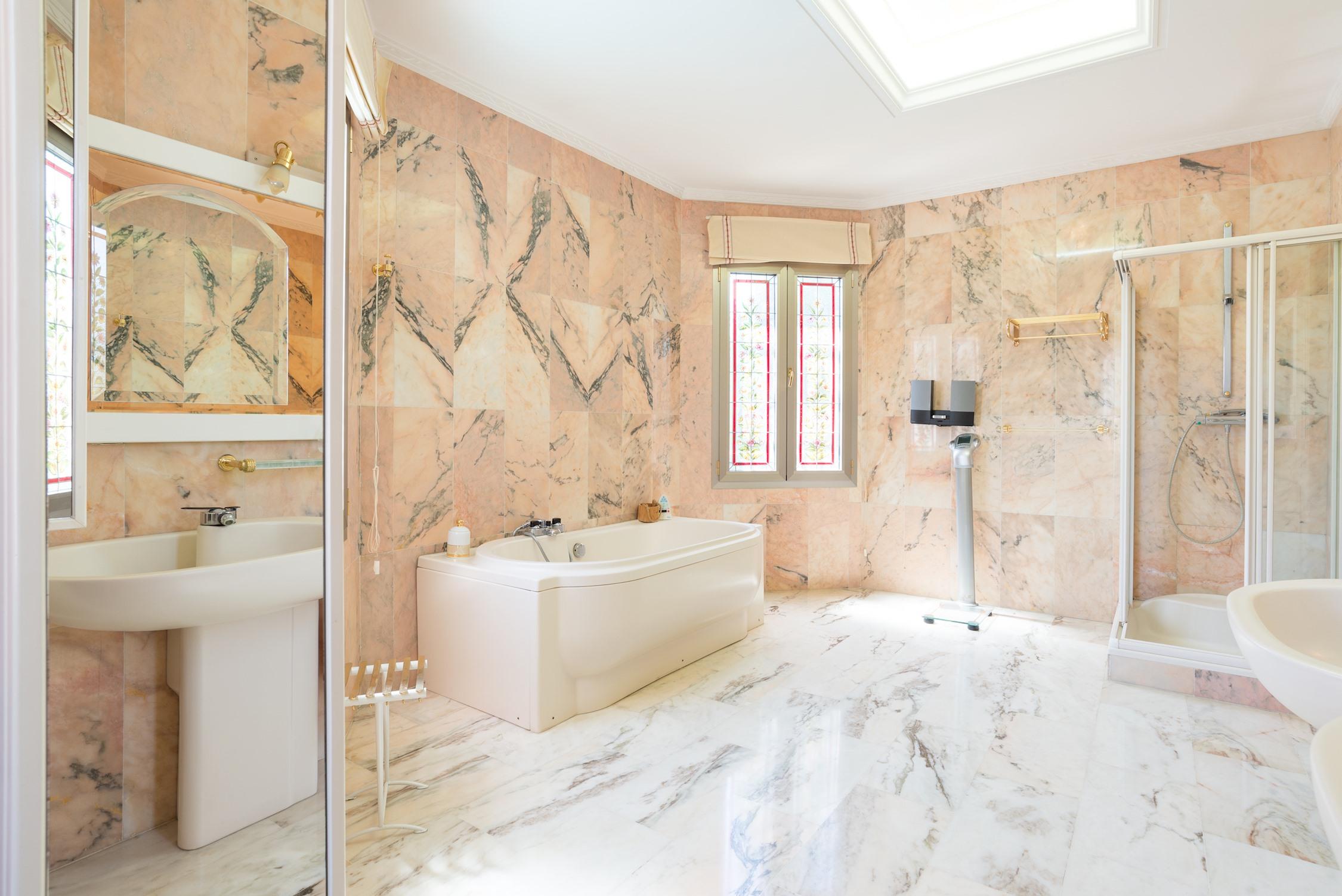 Apartment MalagaSuite Fancy House photo 20506926
