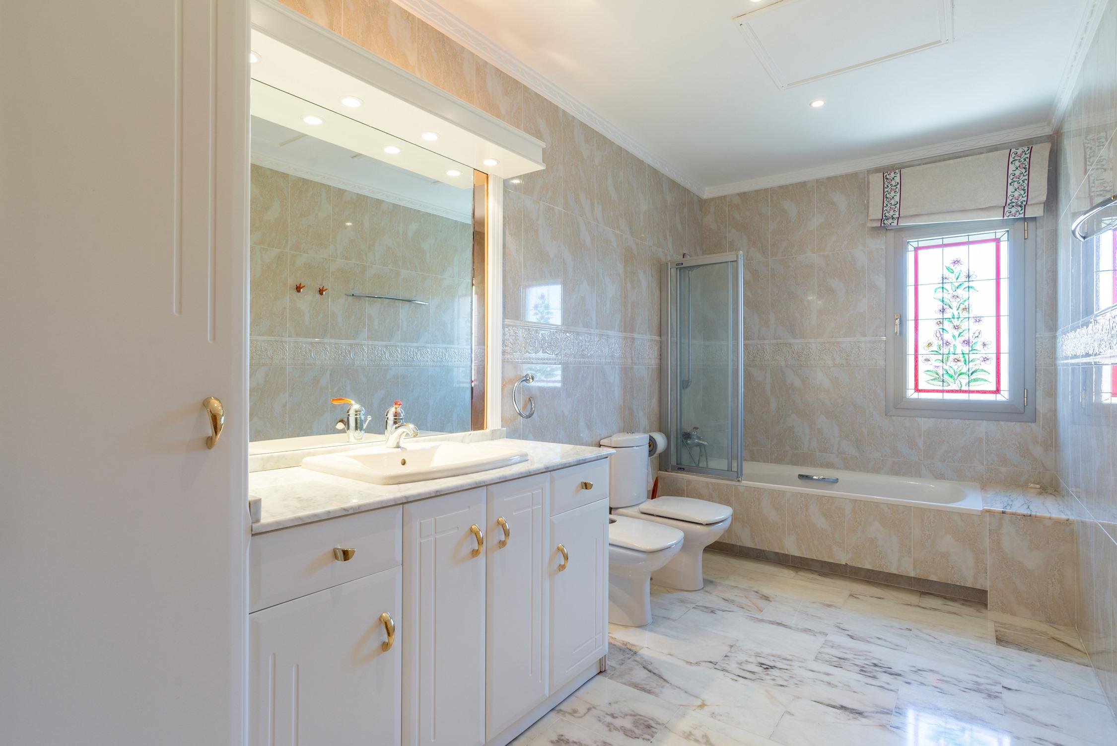 Apartment MalagaSuite Fancy House photo 20506908