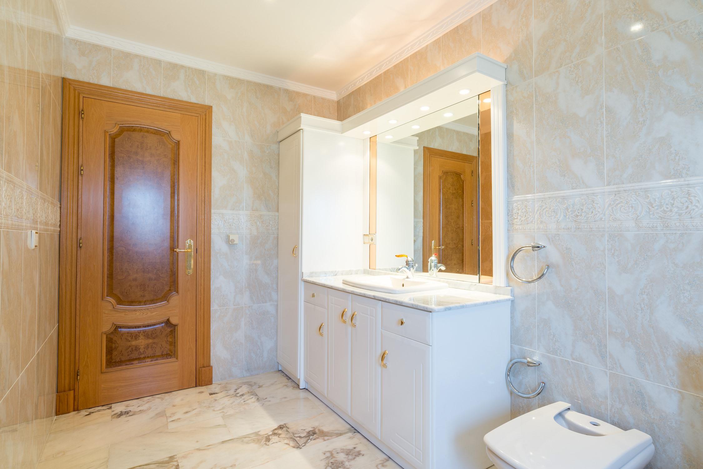 Apartment MalagaSuite Fancy House photo 20506910