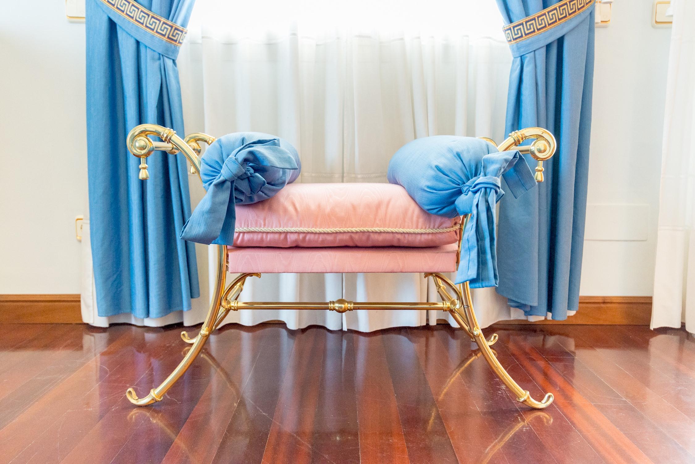 Apartment MalagaSuite Fancy House photo 20506890