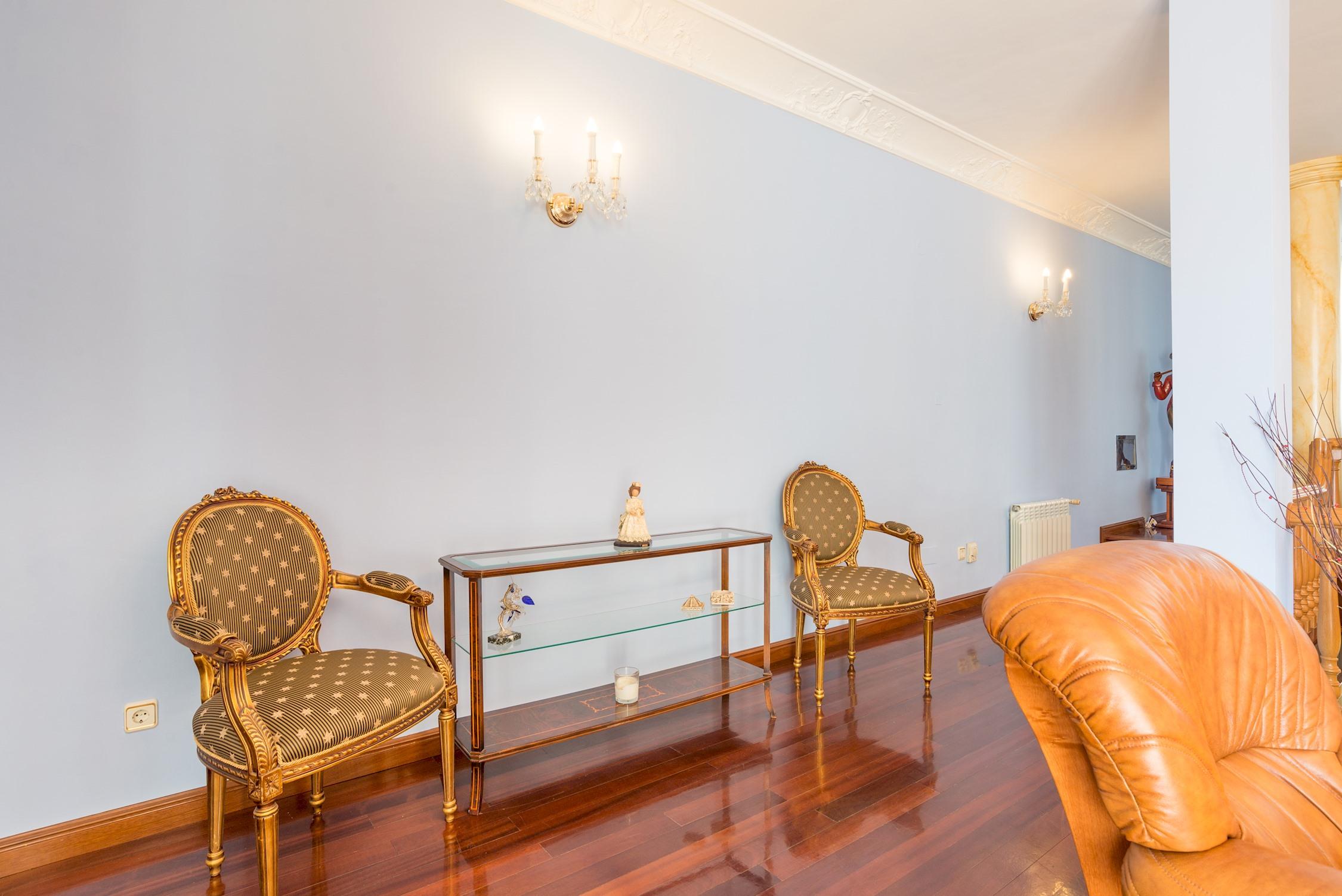 Apartment MalagaSuite Fancy House photo 20506900