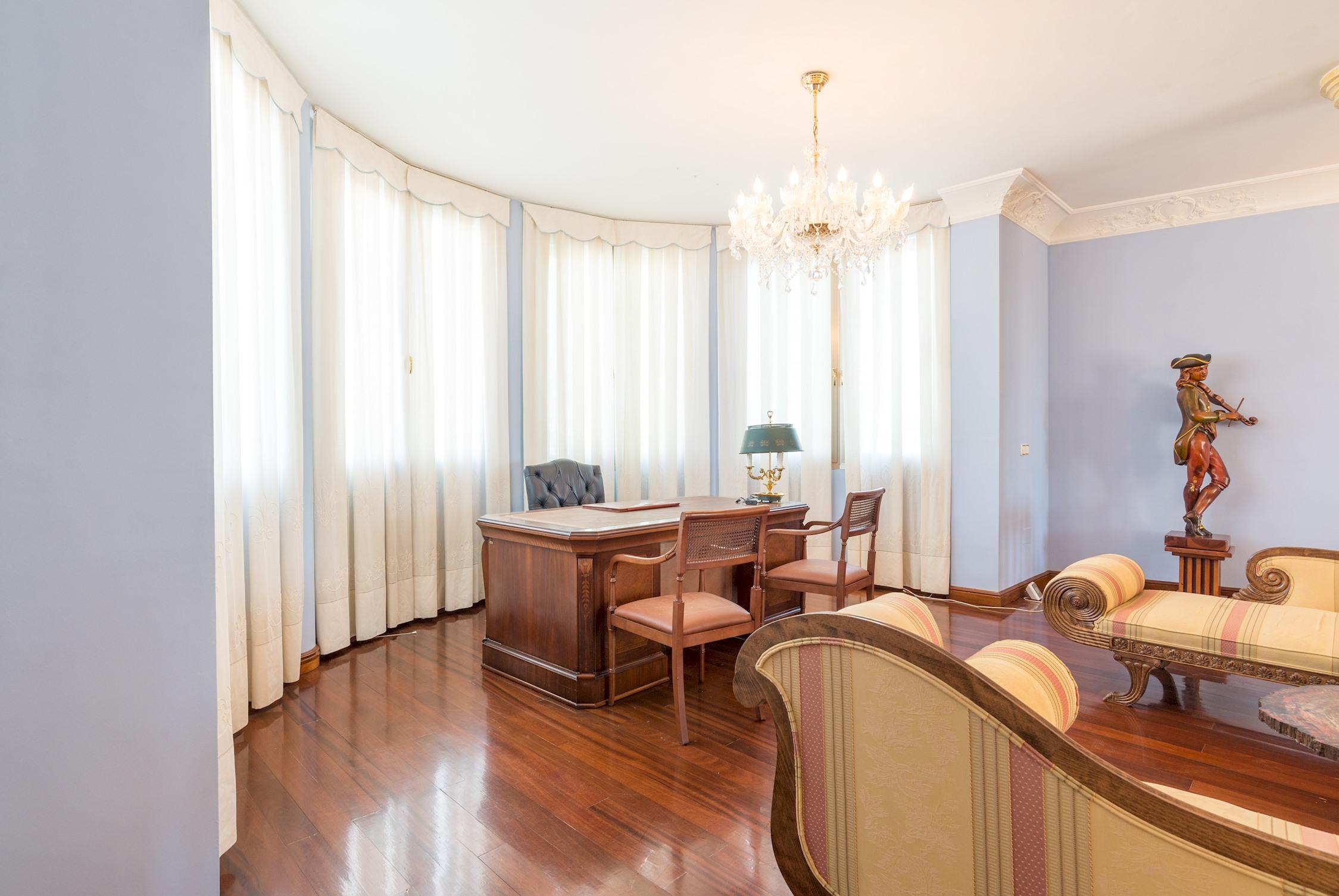 Apartment MalagaSuite Fancy House photo 20506902