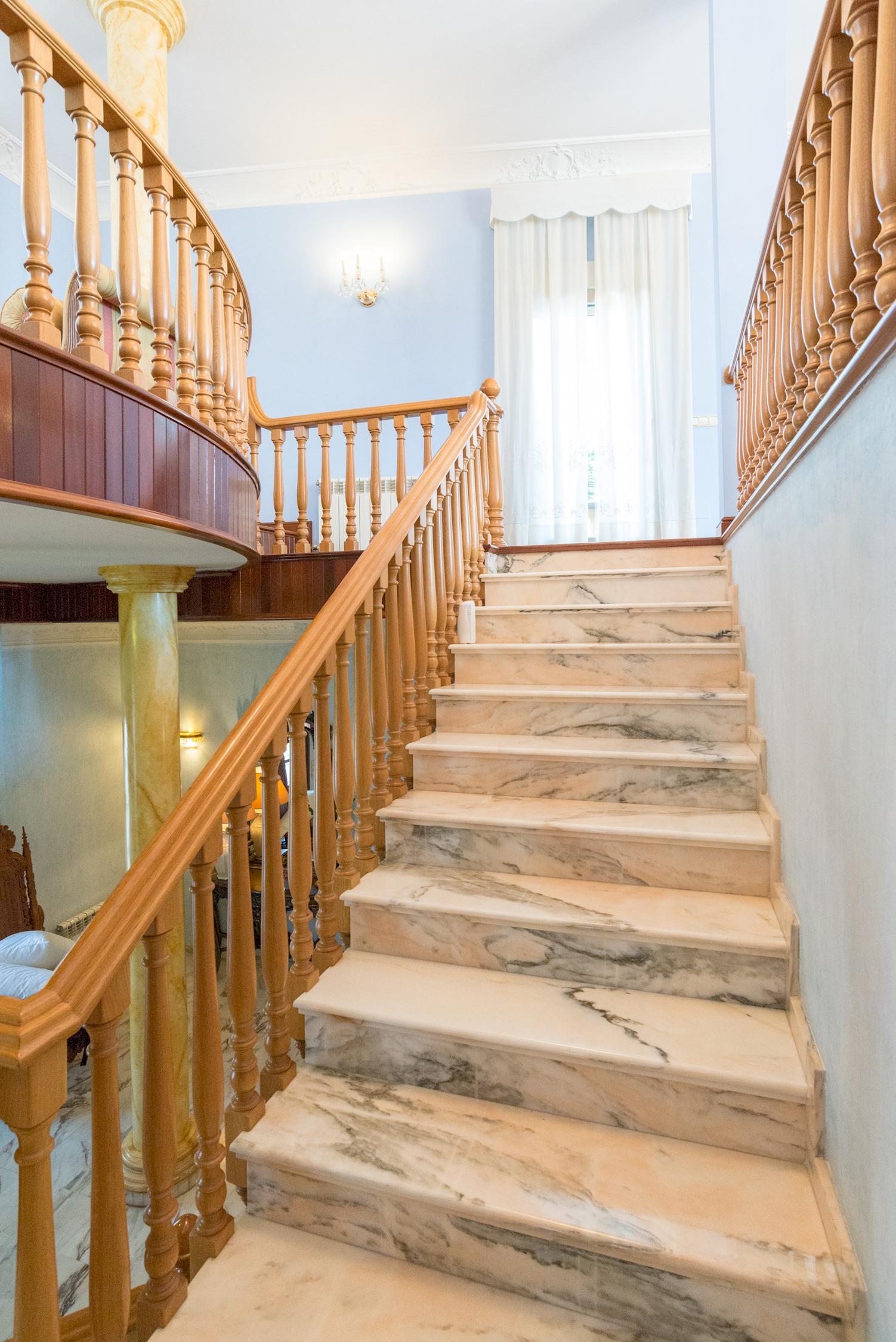 Apartment MalagaSuite Fancy House photo 20506878