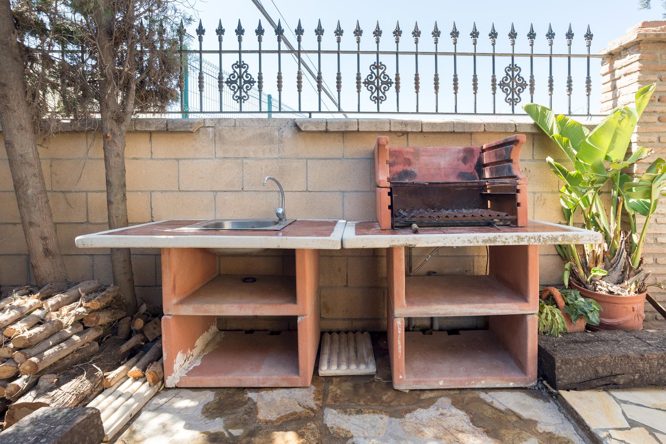 Apartment MalagaSuite Fancy House photo 20506864