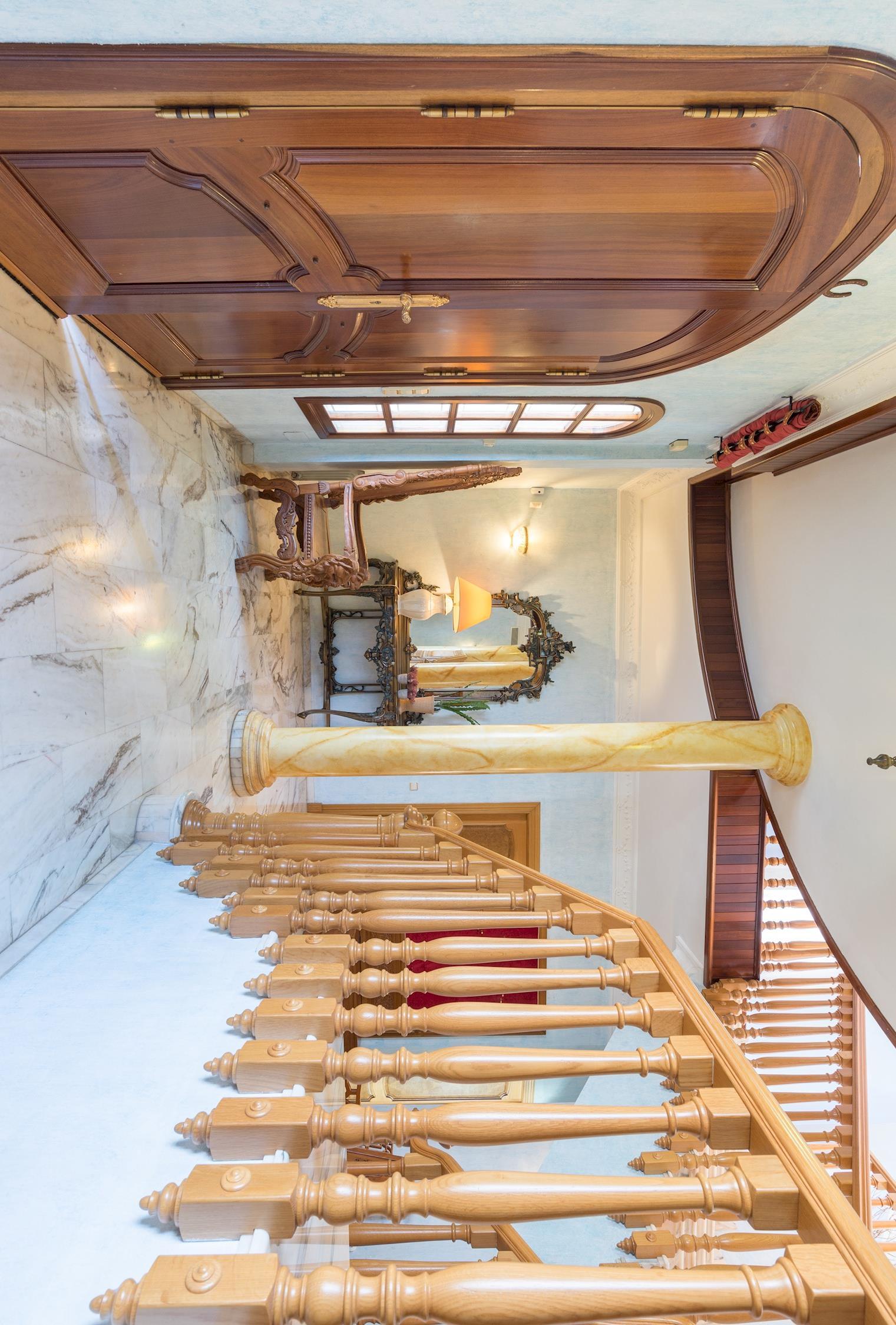 MalagaSuite Fancy House photo 20506828