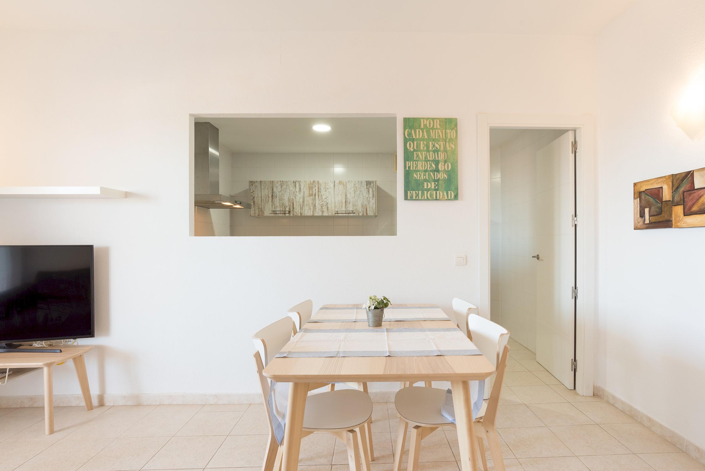 Apartment MalagaSuite Higueron Beach Pool photo 21808418