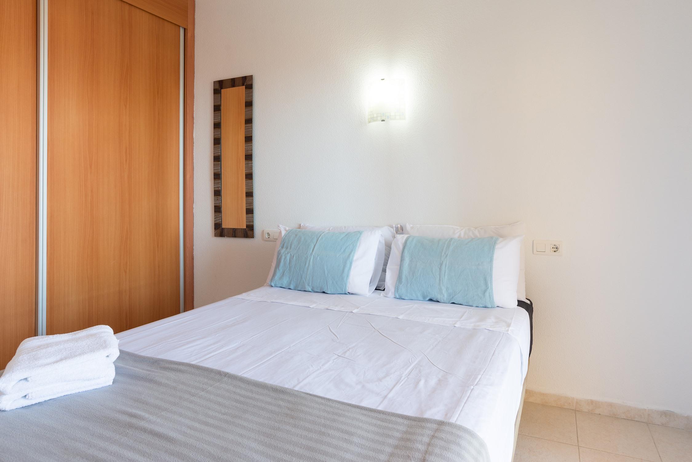 Apartment MalagaSuite Higueron Beach Pool photo 21808420