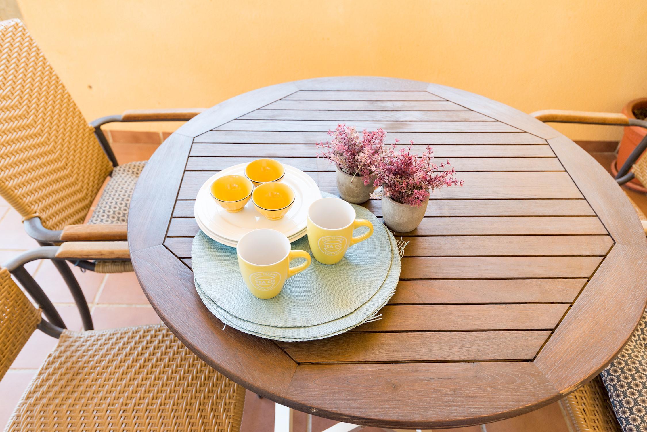Apartment MalagaSuite Higueron Beach Pool photo 21808440