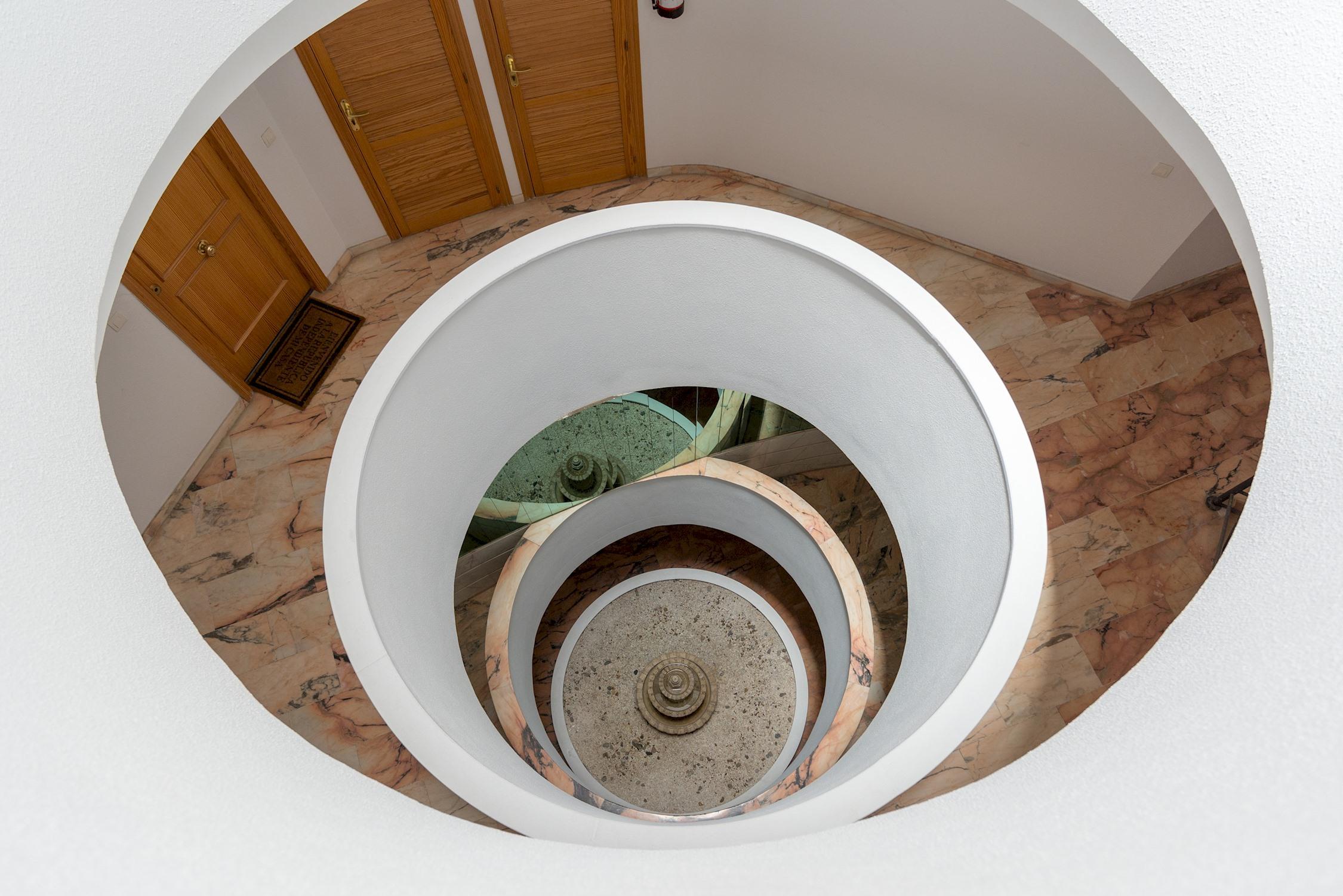 Apartment MalagaSuite Higueron Beach Pool photo 21808448