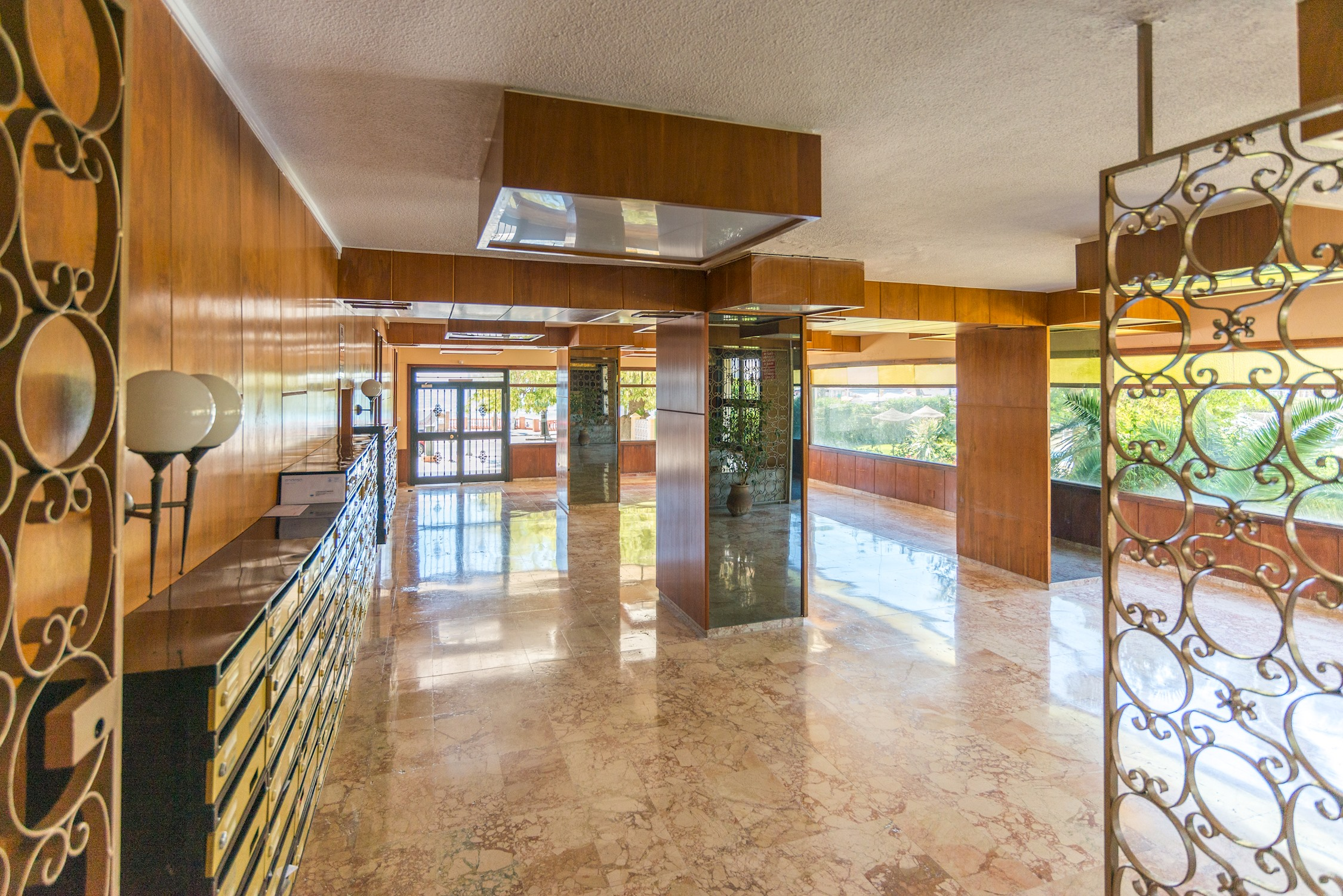Apartment MalagaSuite Benalmadena Beach photo 19713017